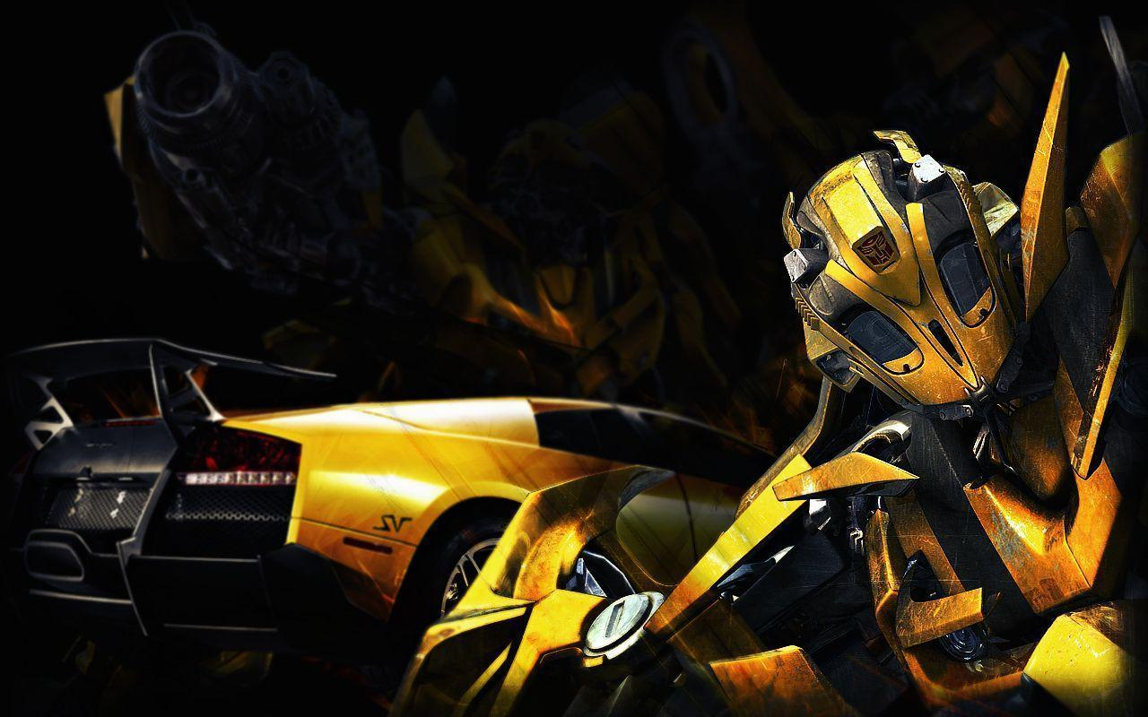 bumble bee wallpapers wallpaper cave