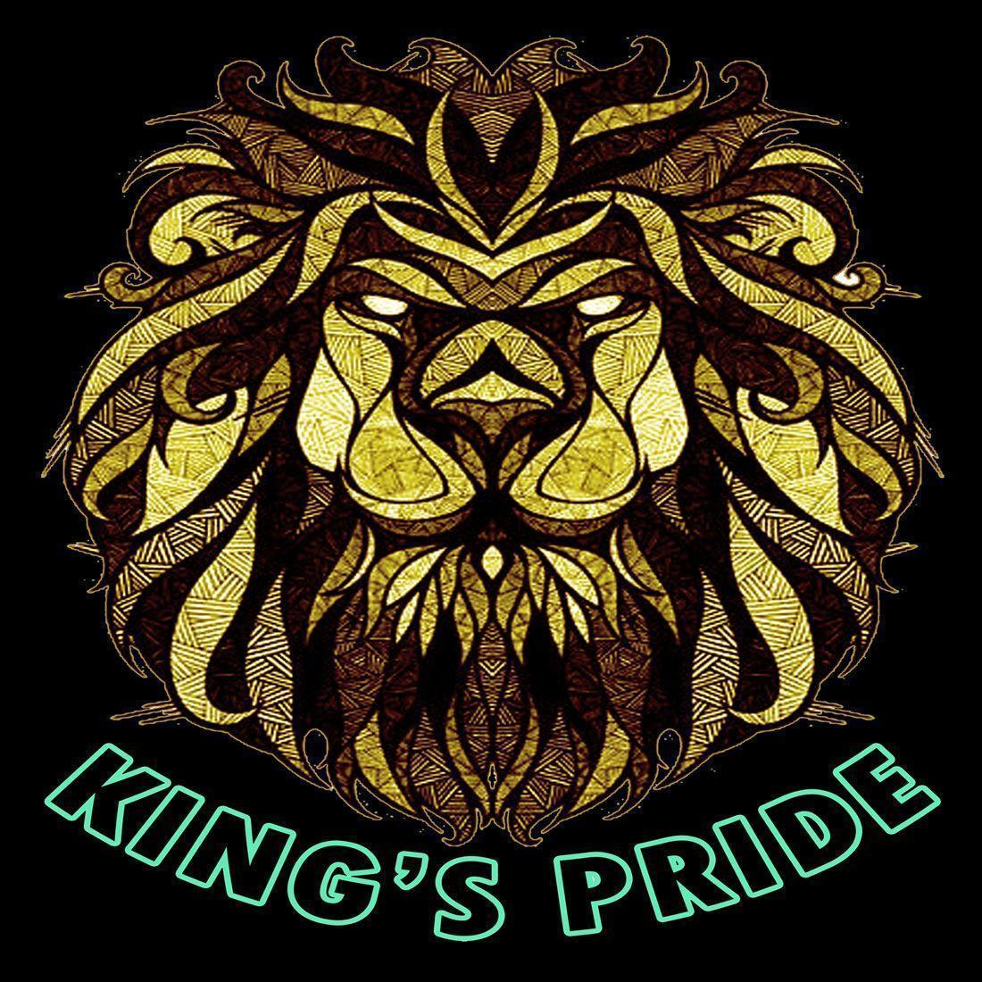Amazing Wallpaper Logo Lion - wp1902762  Collection_784129.jpg