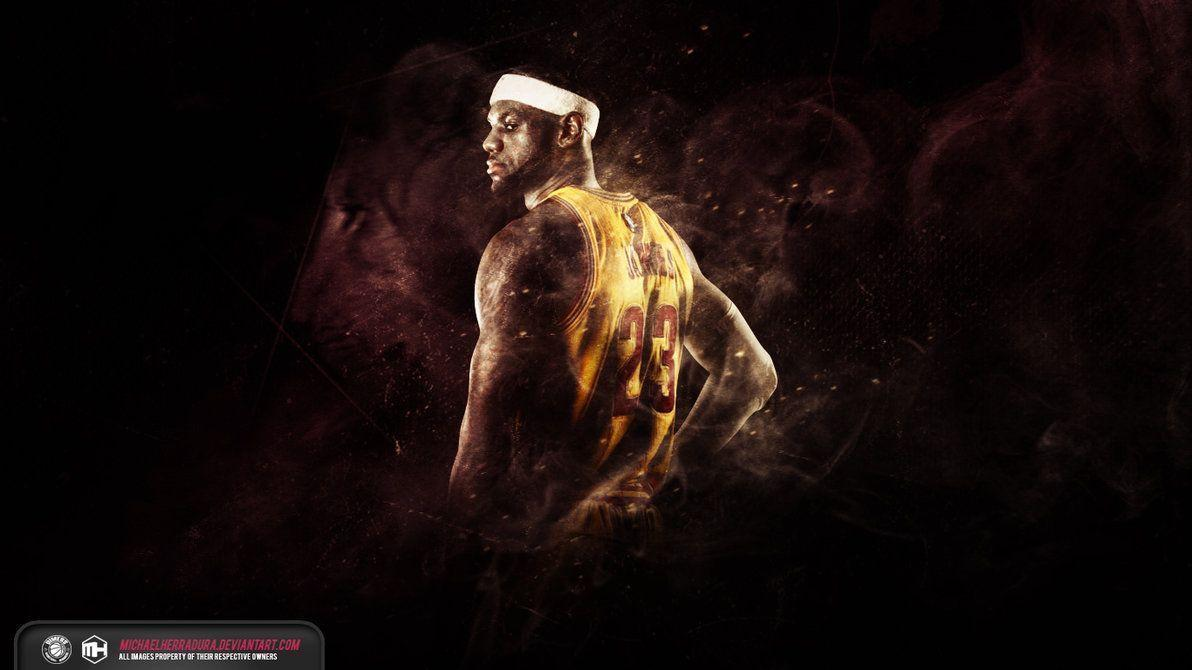Similiar King Lebron James Logo Wallpaper Keywords
