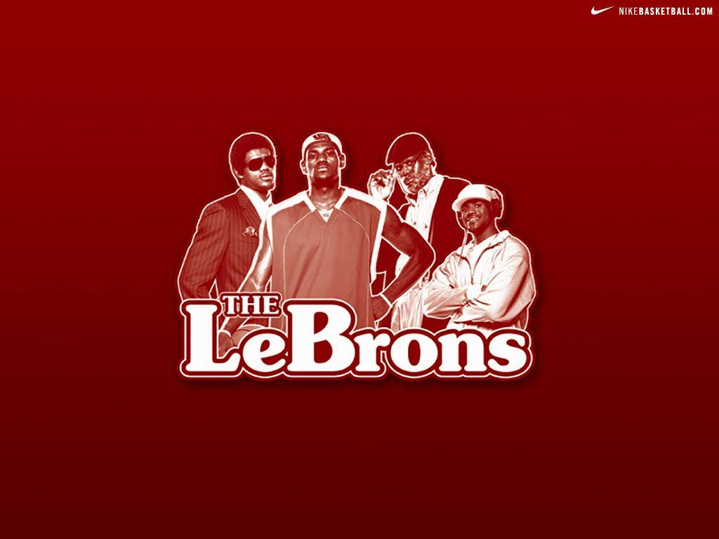 Top HD Wallpapers: Lebron James Wallpapers