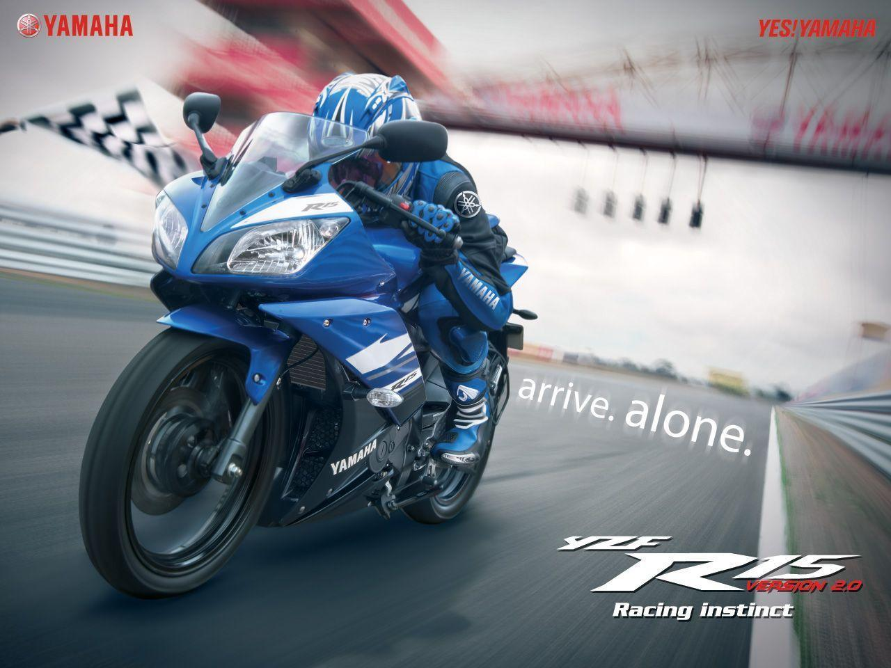 New R15 Image, Wallpapers and Photos