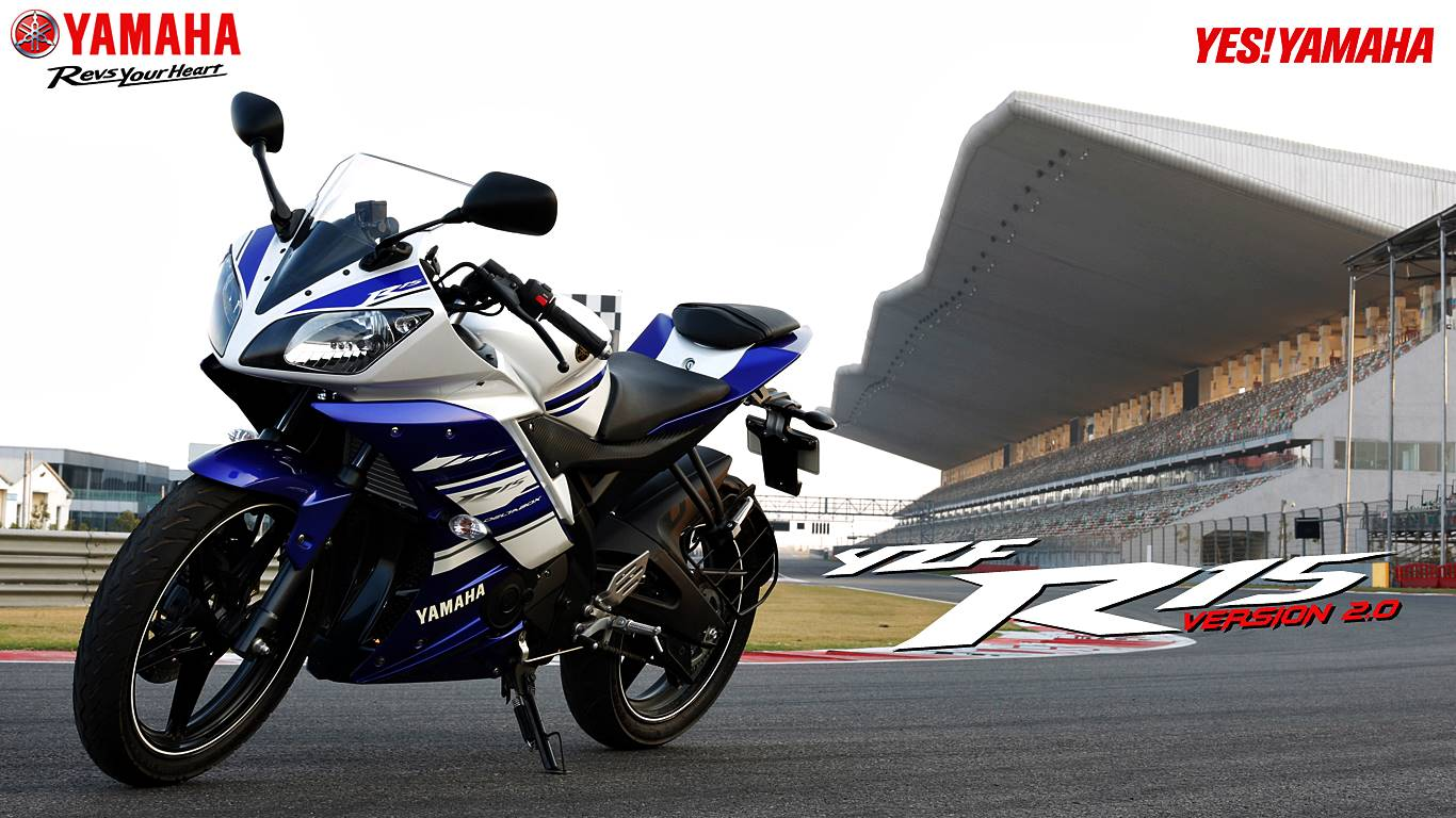 Hd wallpaper yamaha r15 - Suggestions Online Images Of Yamaha R15 V2 Wallpapers Desktop