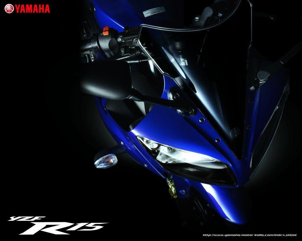 R1 5 Bike Image Download