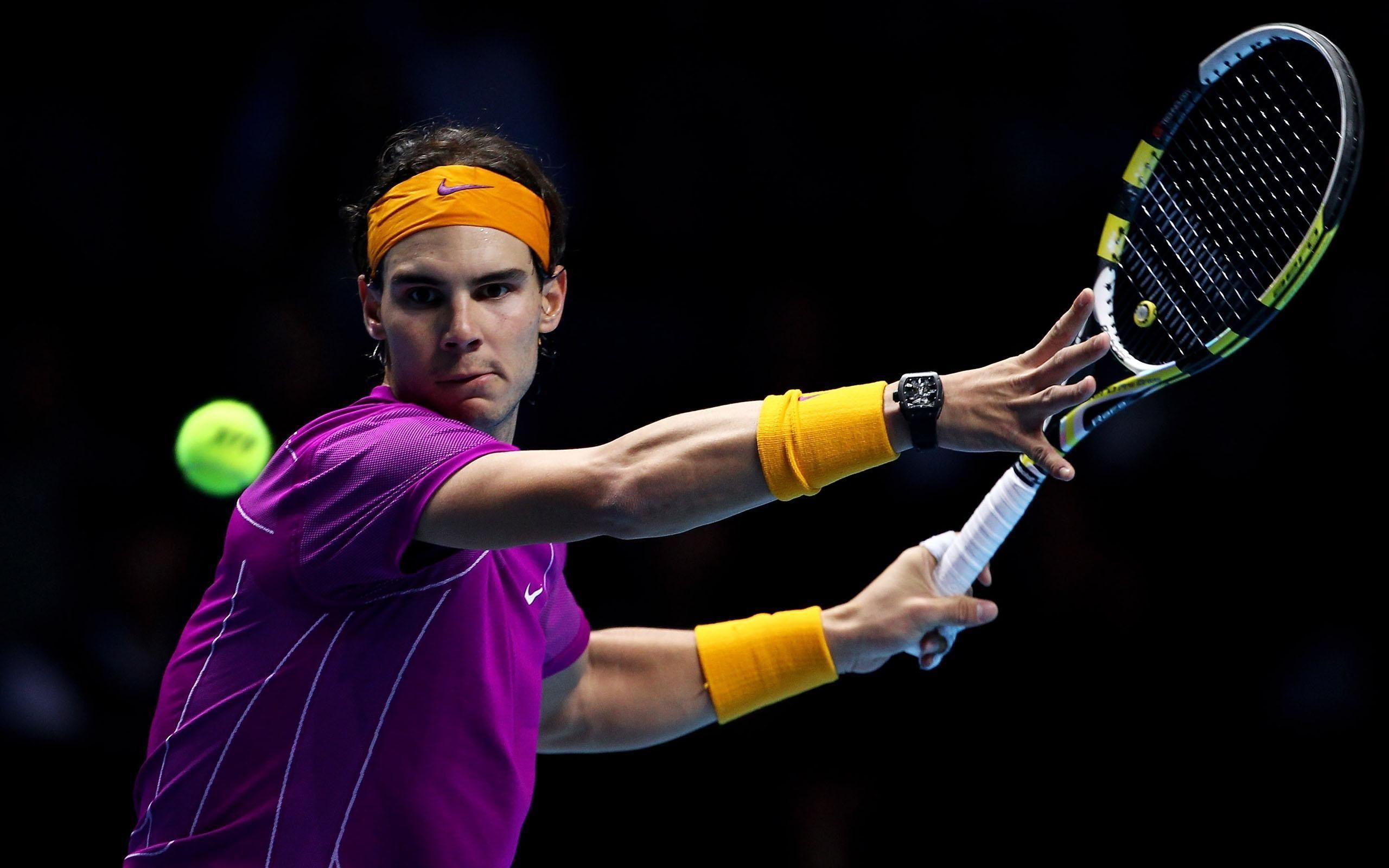 rafael nadal wallpapers - wallpaper cave