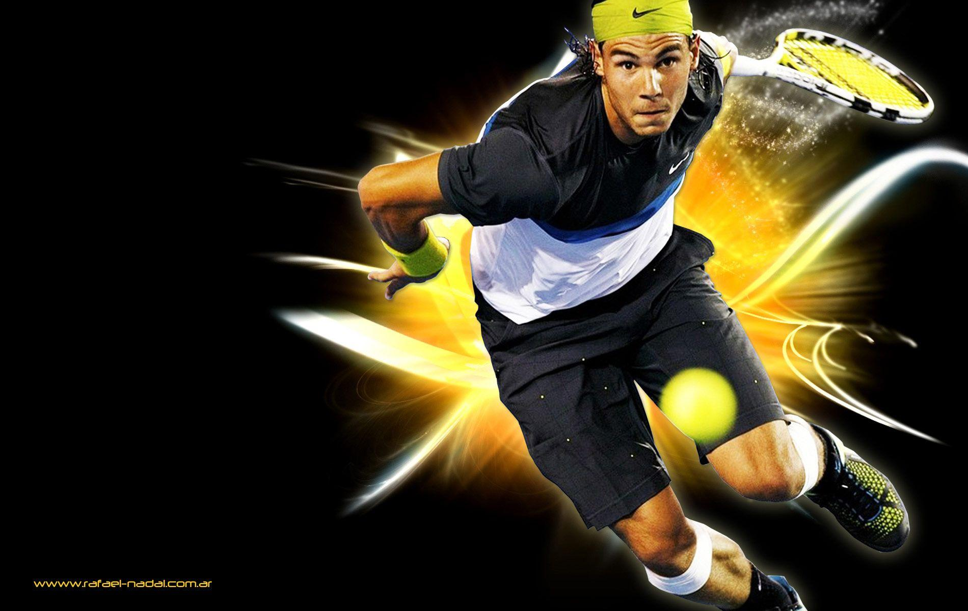 nadal wallpapers - wallpaper cave