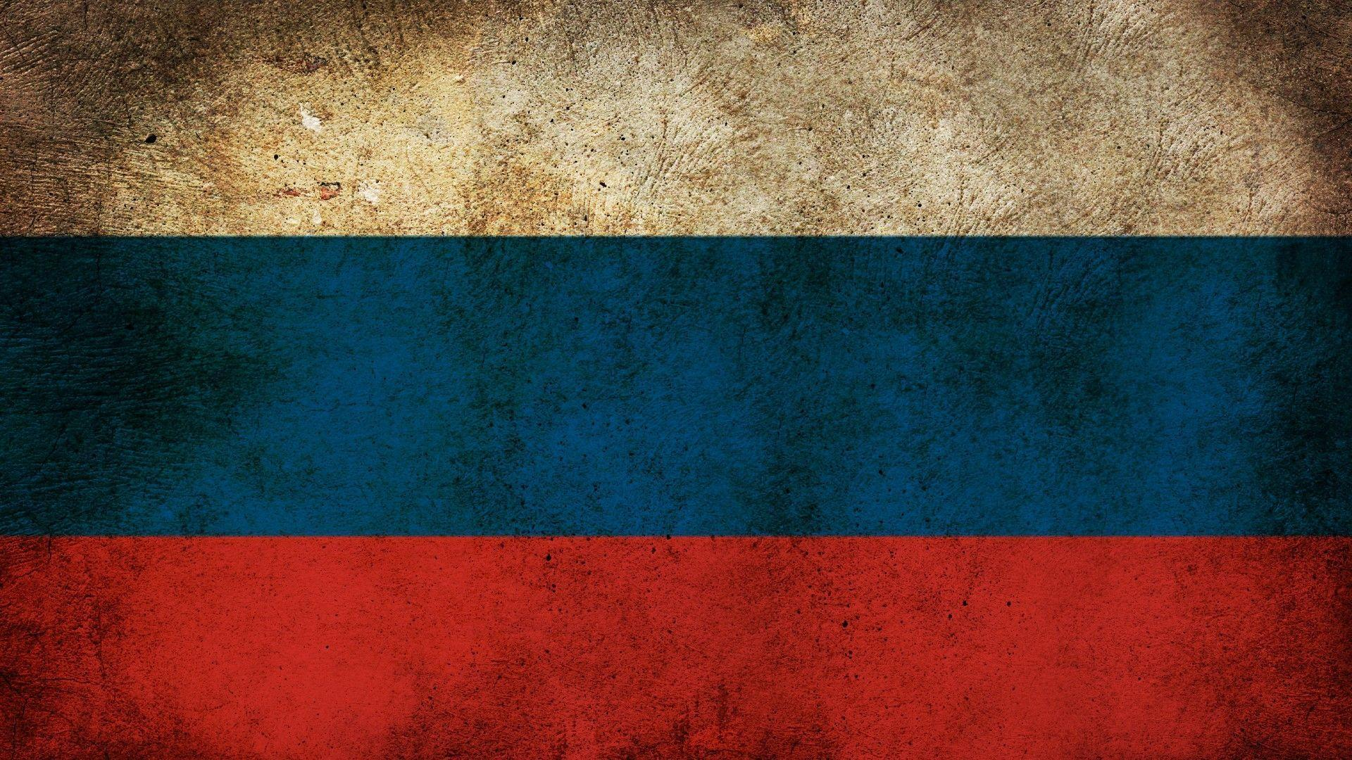 Download Wallpaper 1920x1080 Flag, Coat of arms, Russia, Empire ...