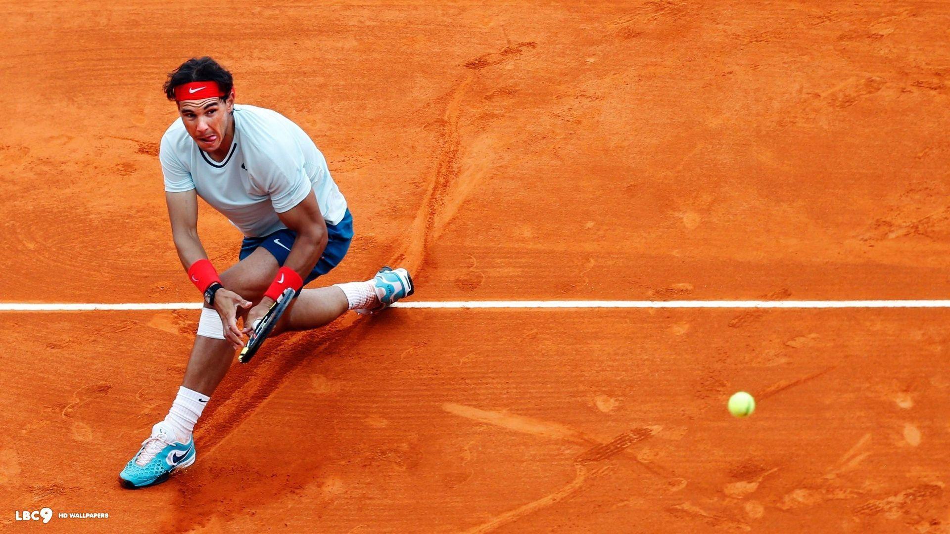 Nadal Hd: Nadal Wallpapers
