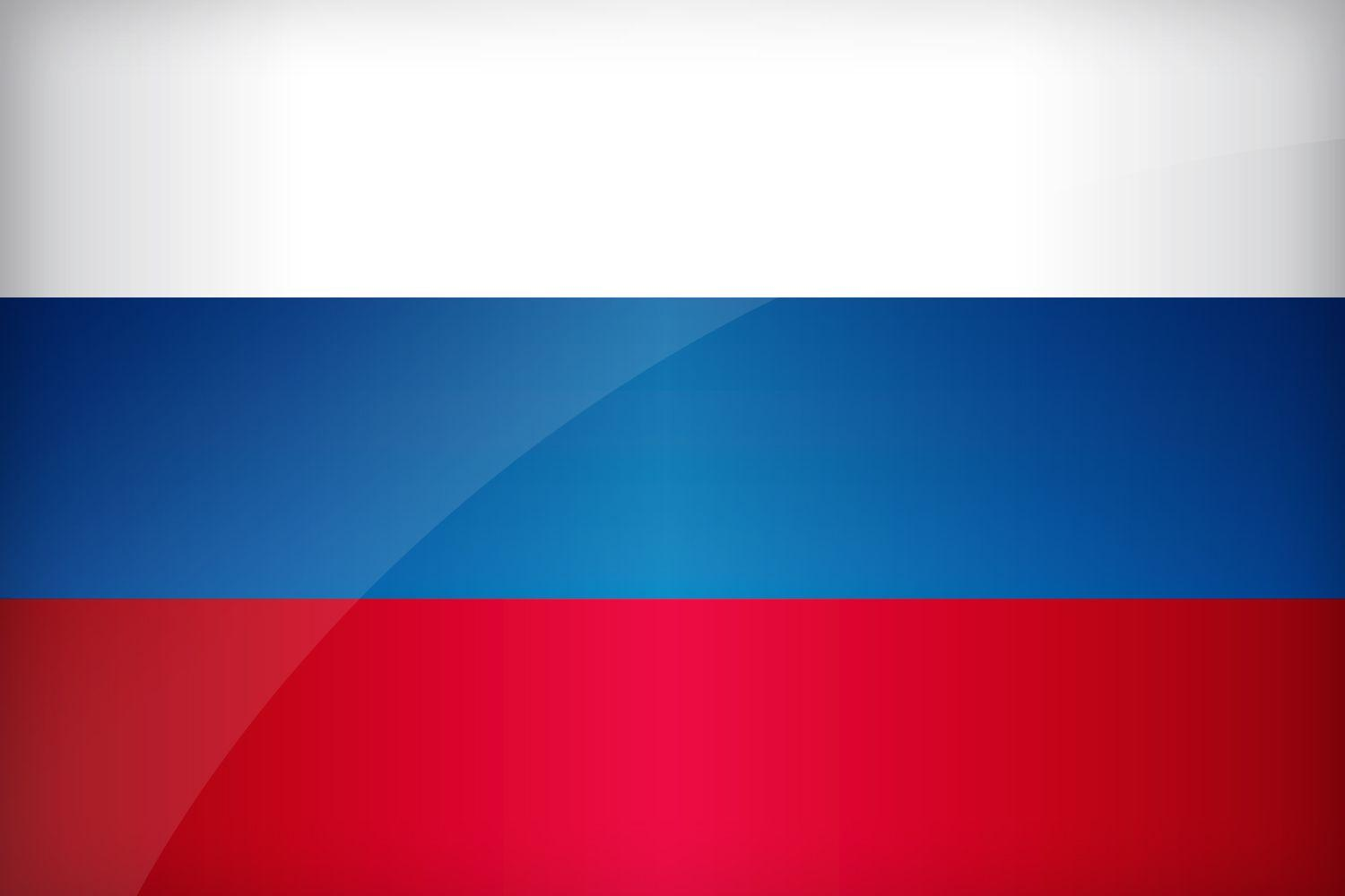 russian flag wallpapers wallpaper cave