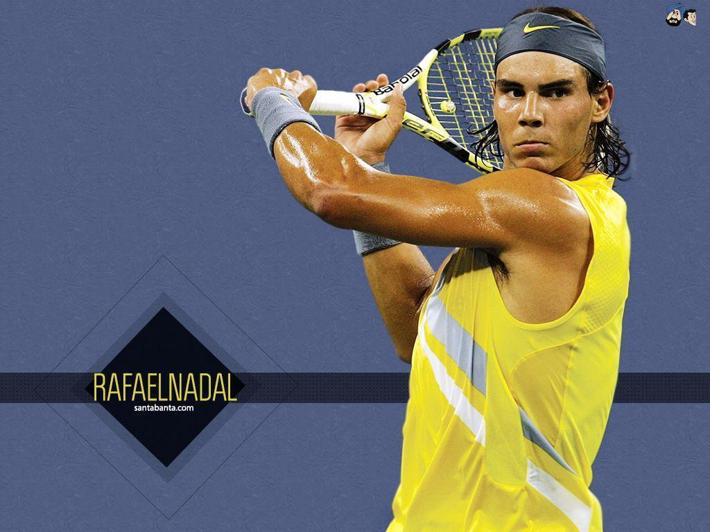 Rafael Nadal wallpapers, Pictures, Photos, Screensavers