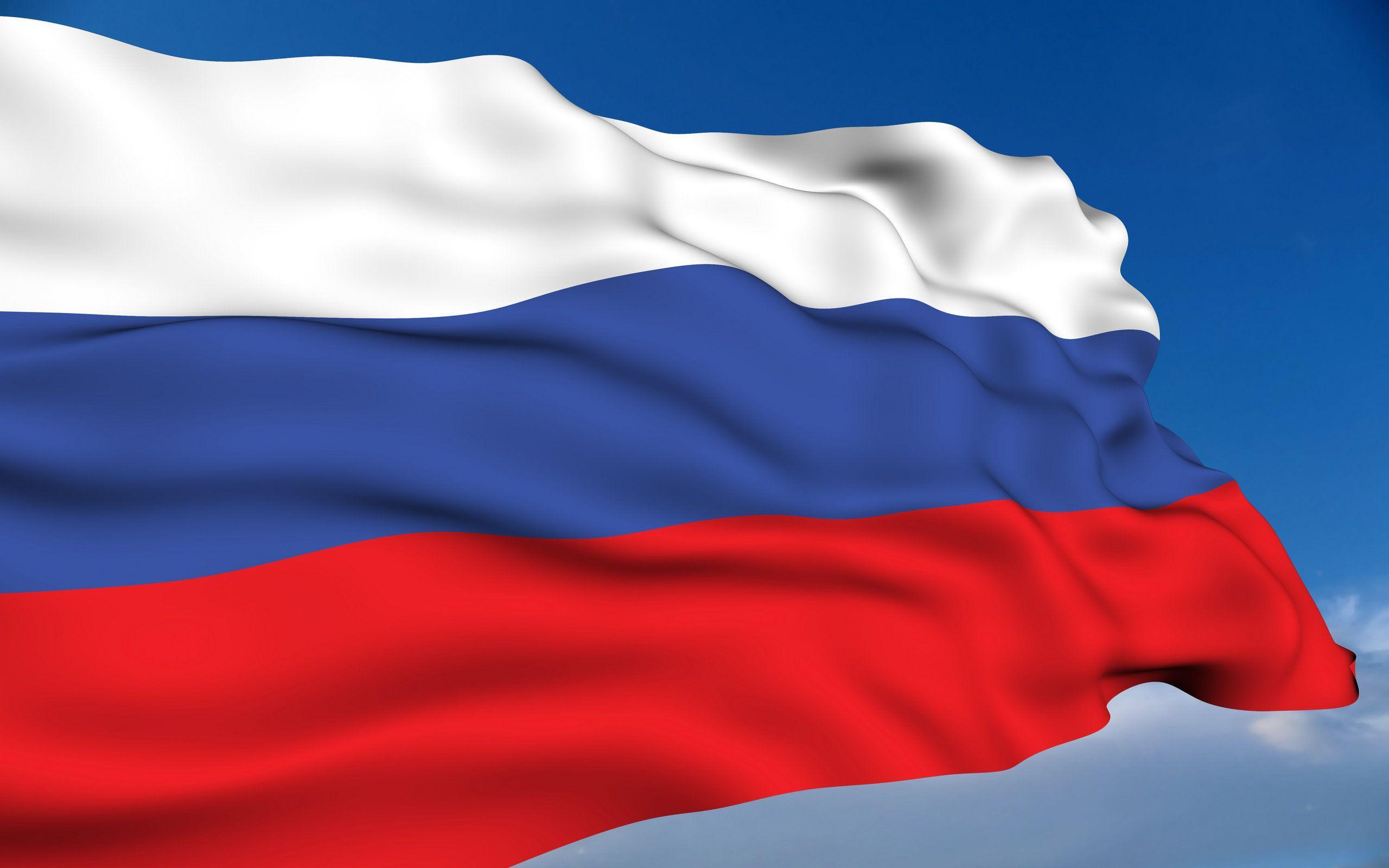 Russian flag wallpapers and images - wallpapers, pictures, photos