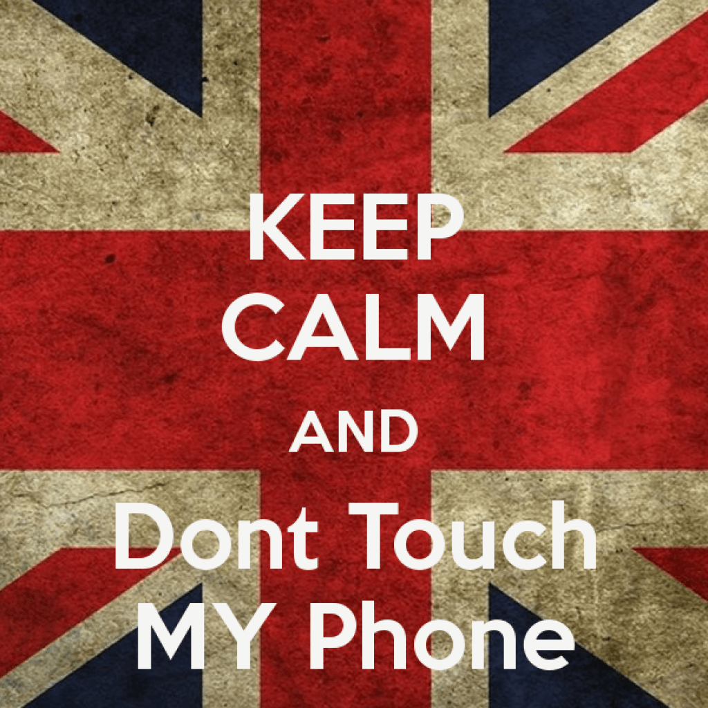 Dont Touch My Phone Wallpaper Zedge: Dont Touch My Phone Wallpapers