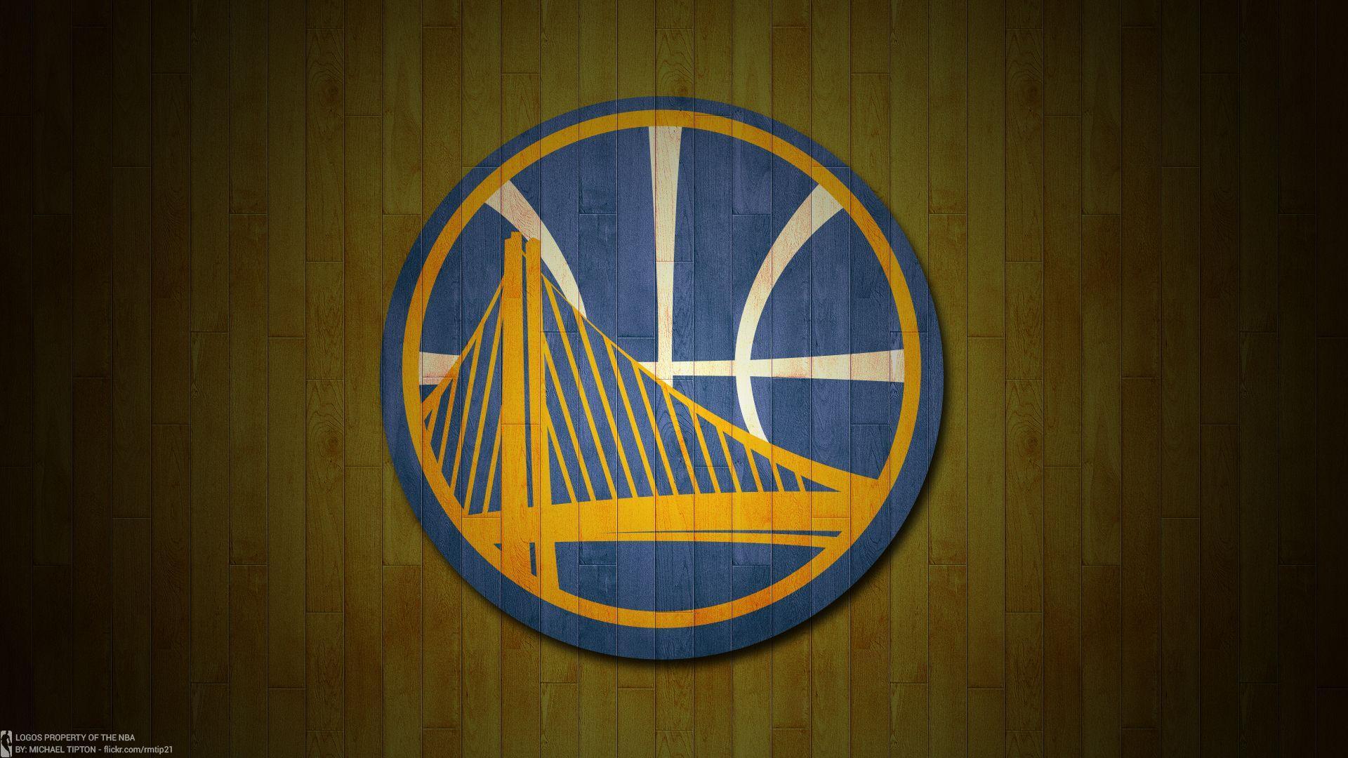 Golden State Warriors 2017 Wallpapers Wallpaper Cave