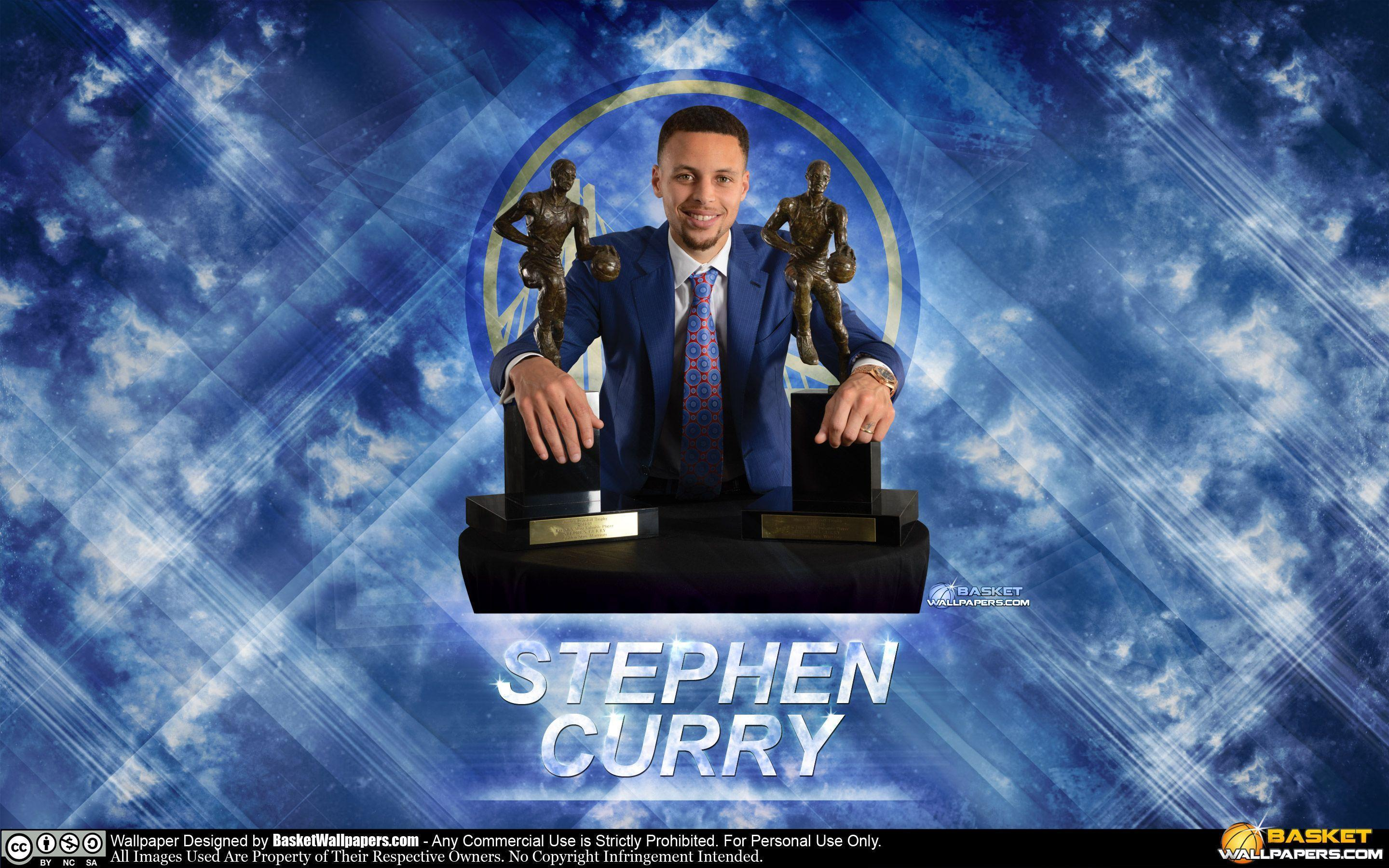Sport Wallpaper Stephen Curry: Stephen Curry 2017 Wallpapers