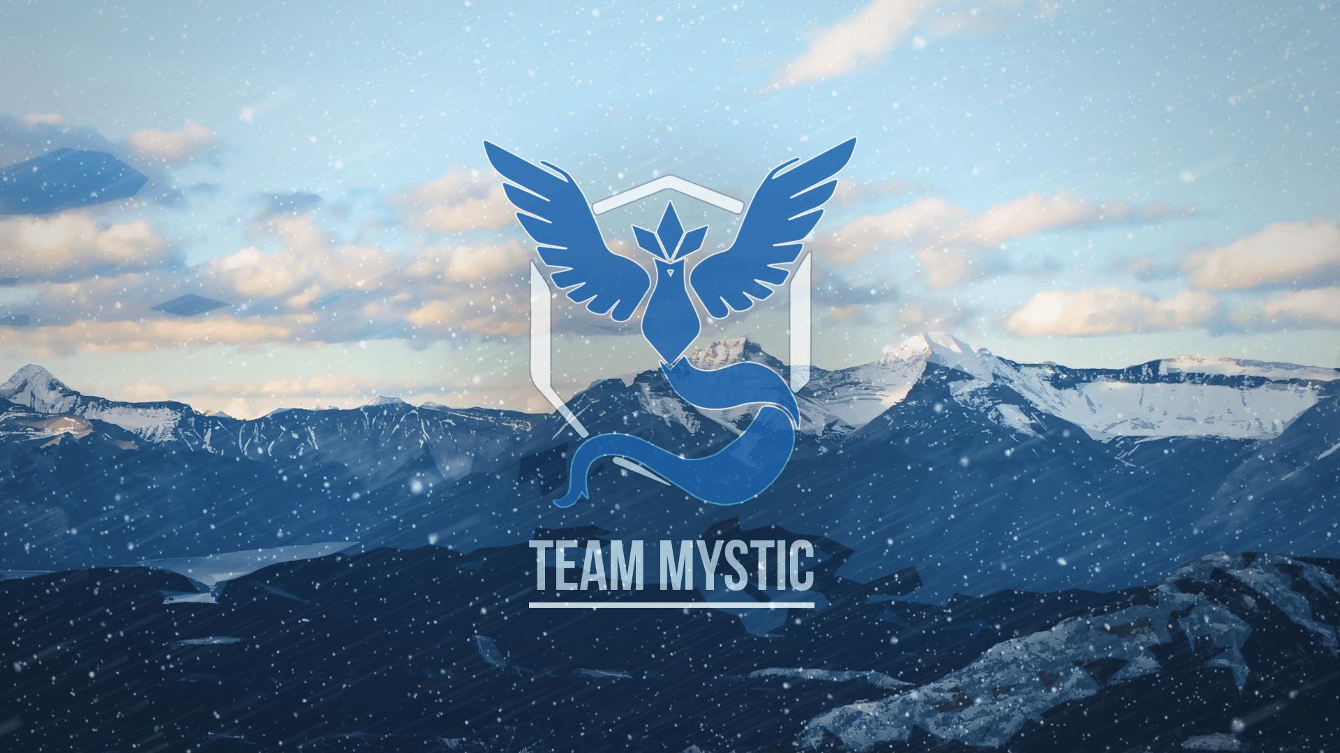 mystic hd desktop wallpaper - photo #27