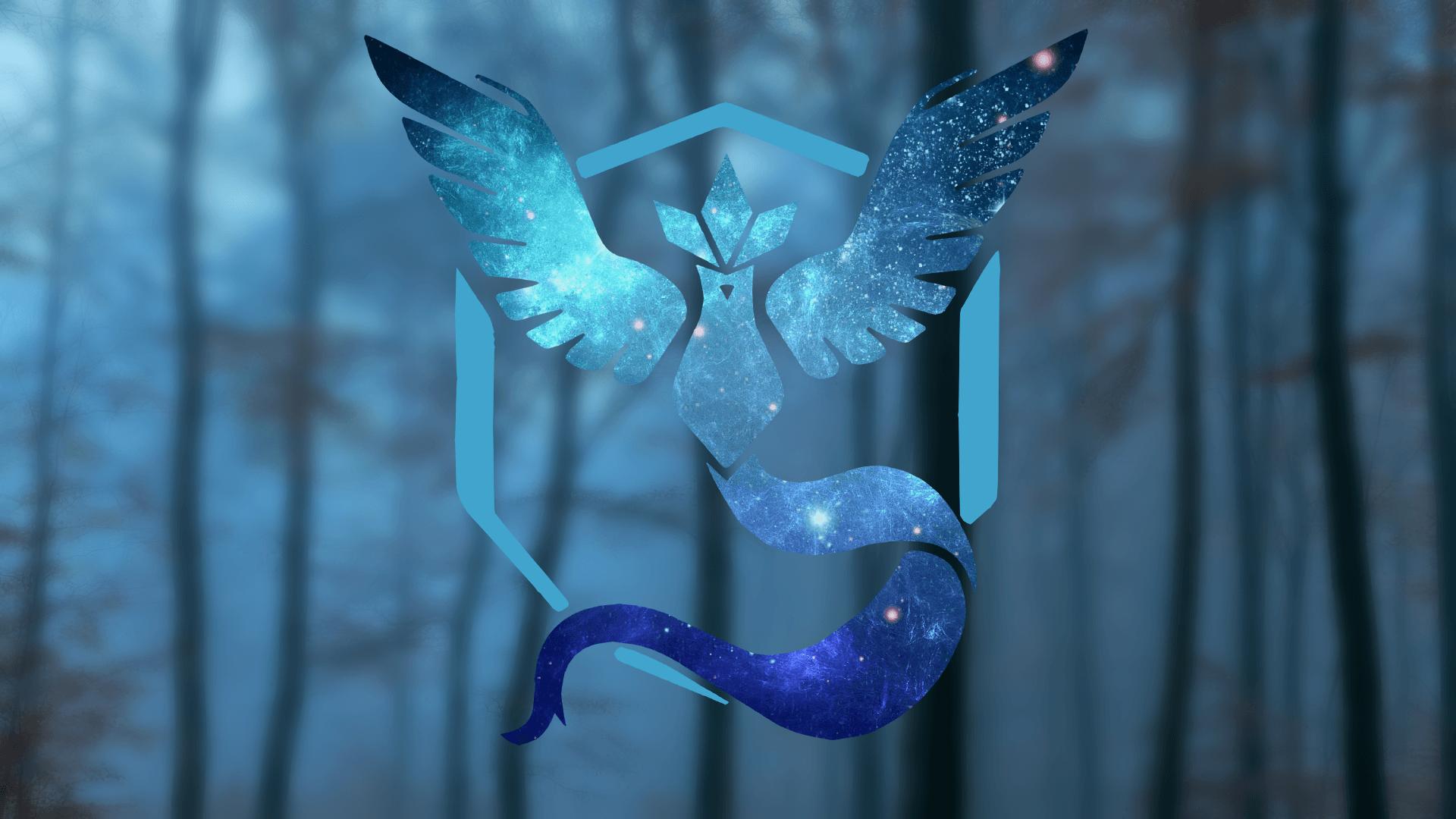 mystic hd desktop wallpaper - photo #14