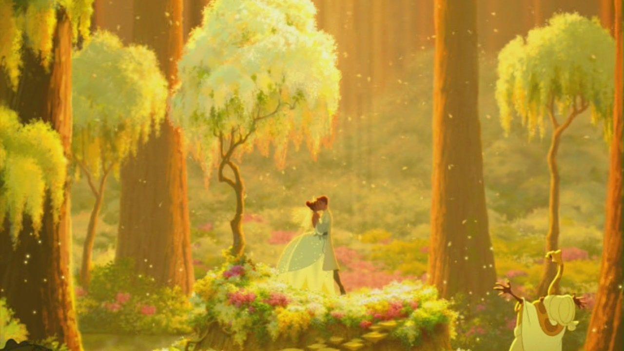 Mi princesa me da los buenos dias wwwmariasbragasscom - 4 9