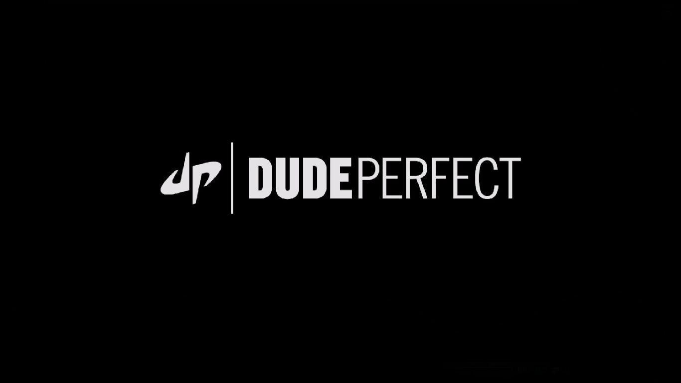 dude perfect wallpapers wallpaper cave