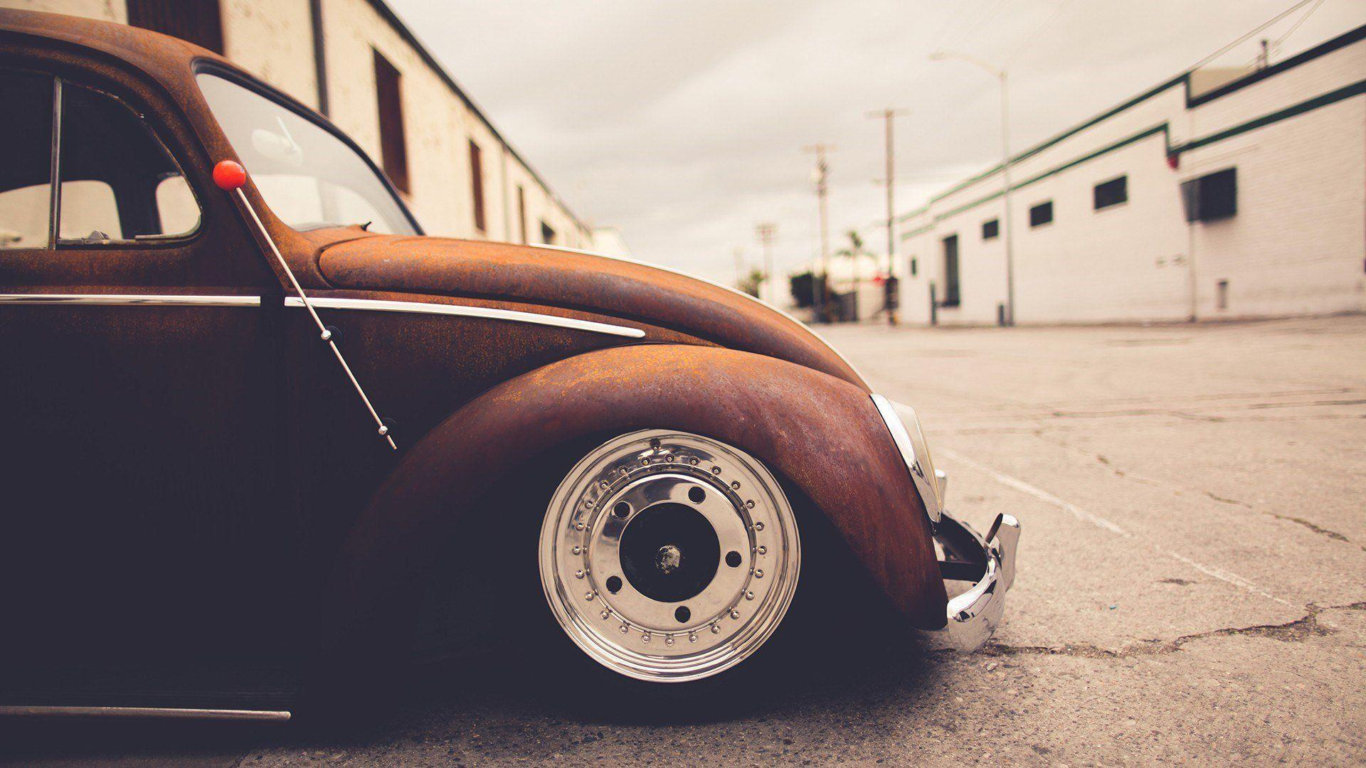 fusca wallpapers | WallpaperUP