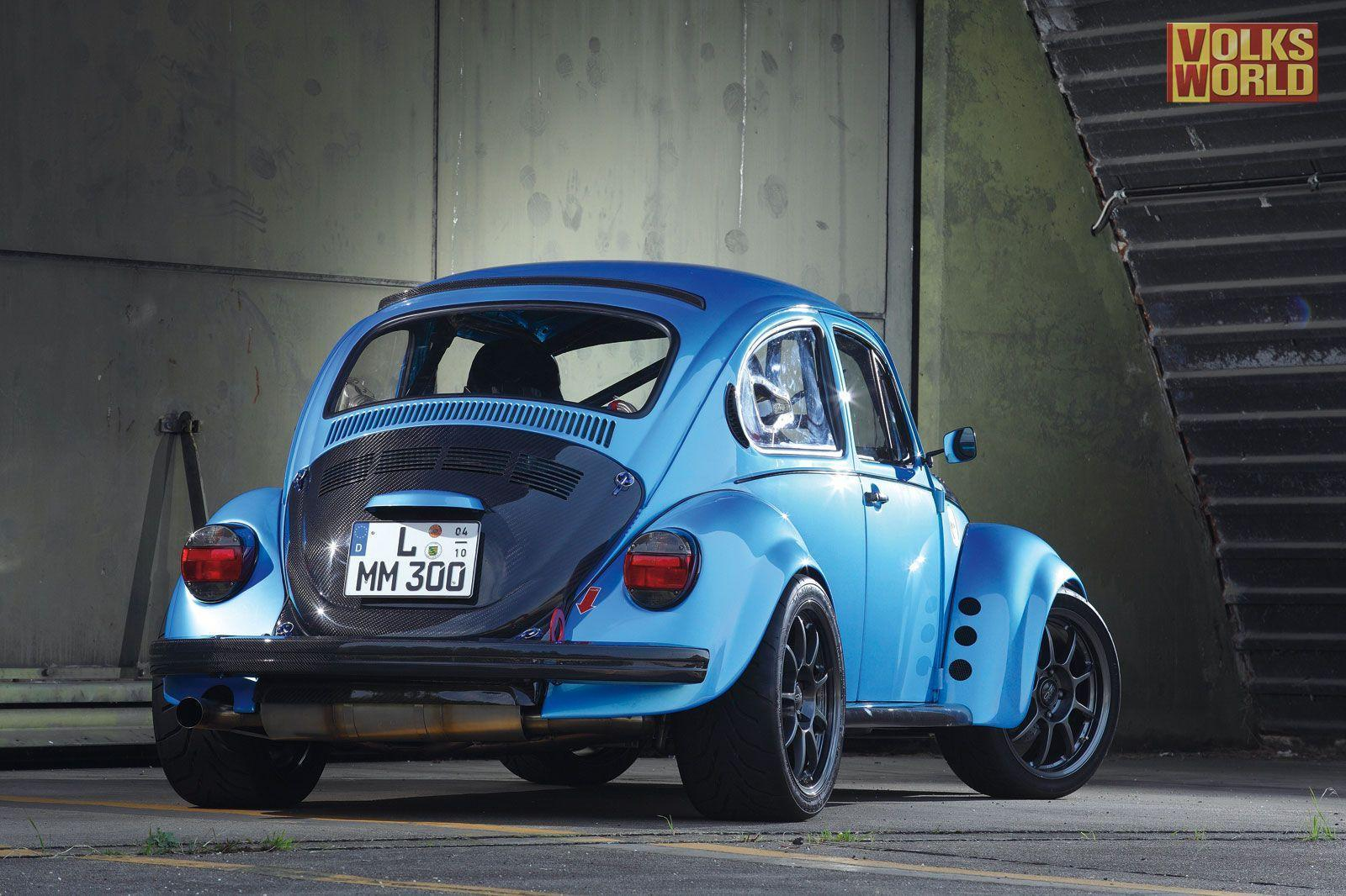 VW Fusca Beetle | 私の愛 VW | Pinterest | Search and Beetle