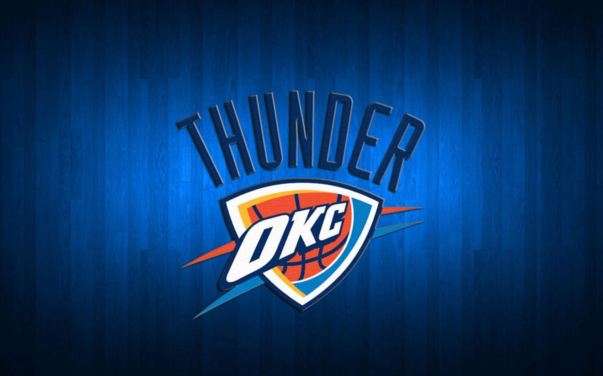 NBA Logos Wallpapers - Wallpaper Cave