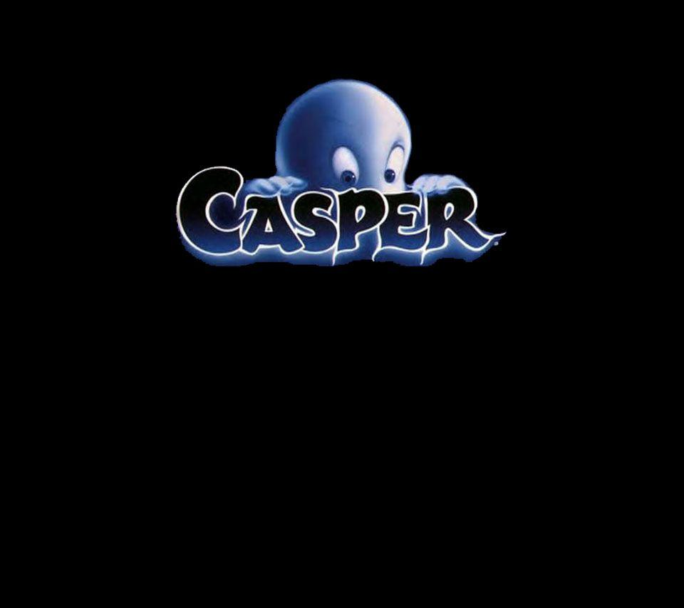 Casper The Friendly Ghost Wallpapers