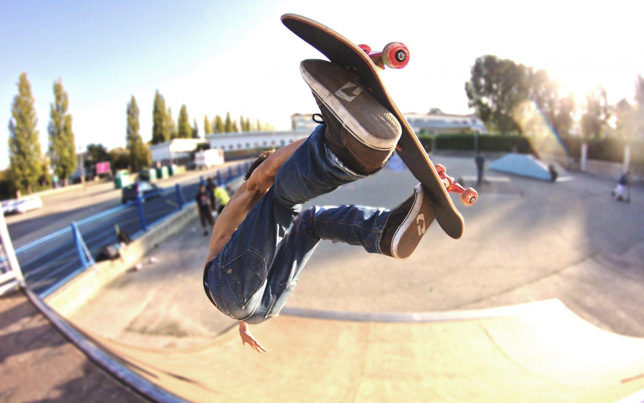 vans skateboard wallpaper 3d - photo #22