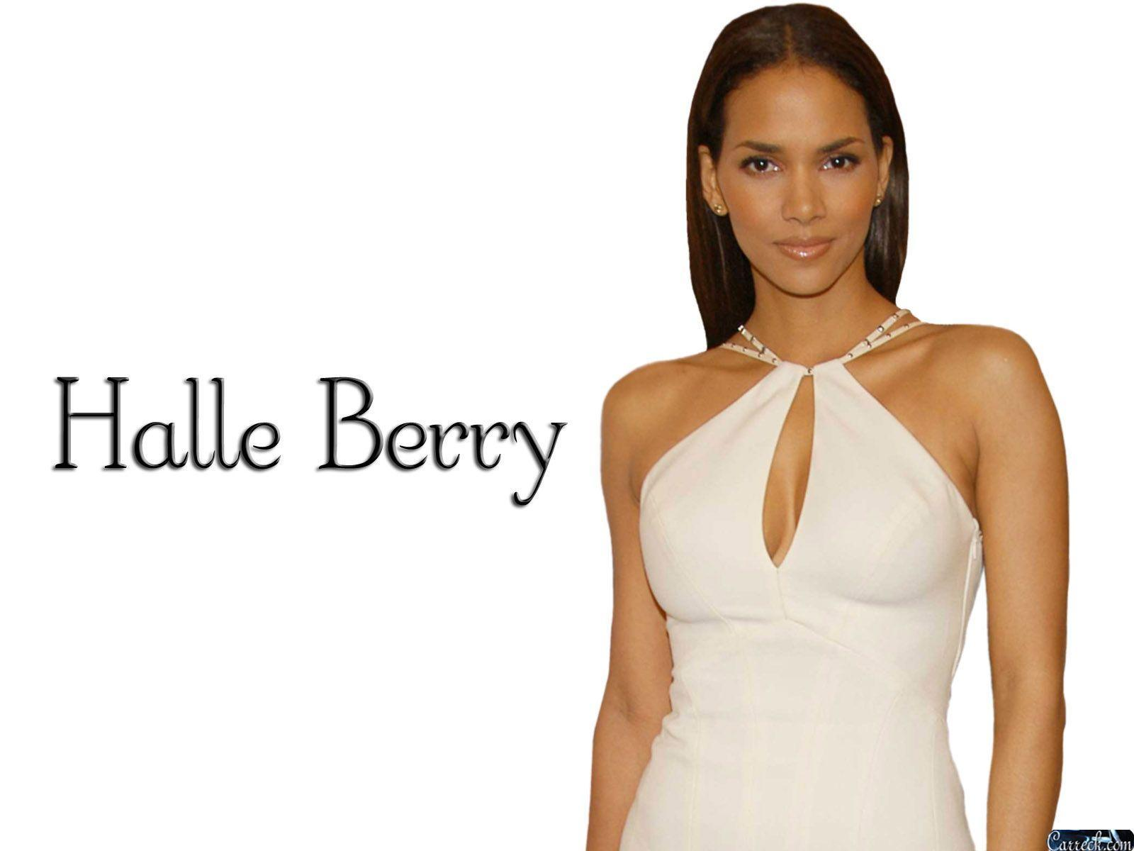 halle berry wallpapers 1920 - photo #37