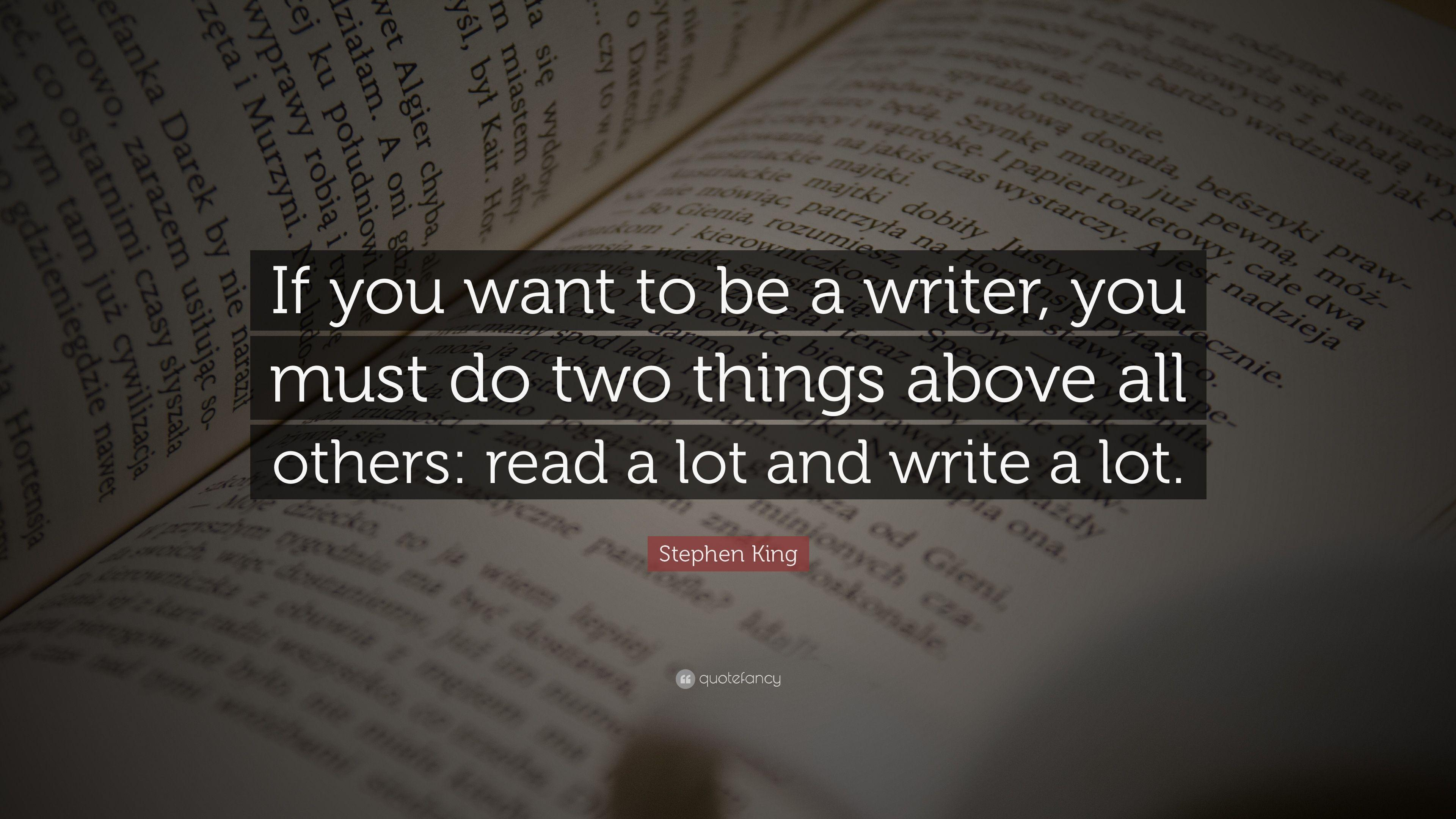 write quotes Writing sayings and quotes  and humorous old writing quotes, writing sayings, and writing proverbs,  write the kind of story you would like to read.