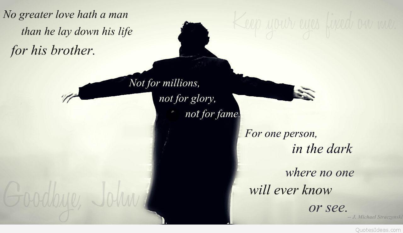 Sherlock Quotes | Sherlock Holmes Quotes Wallpapers Wallpaper Cave