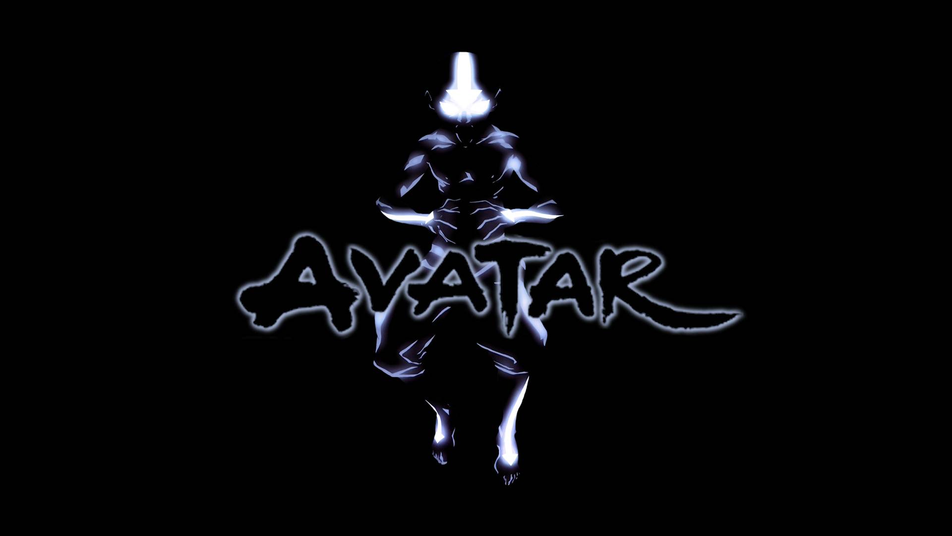 Avatar The Last Airbender Wallpaper Aang Android Anime