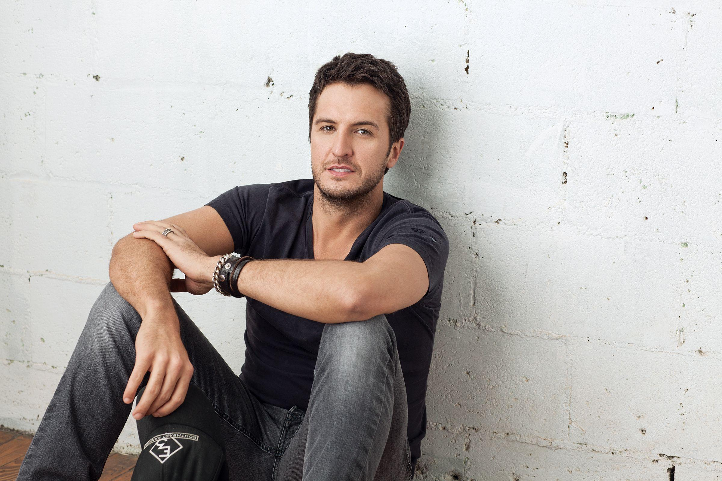 luke bryan wallpapers