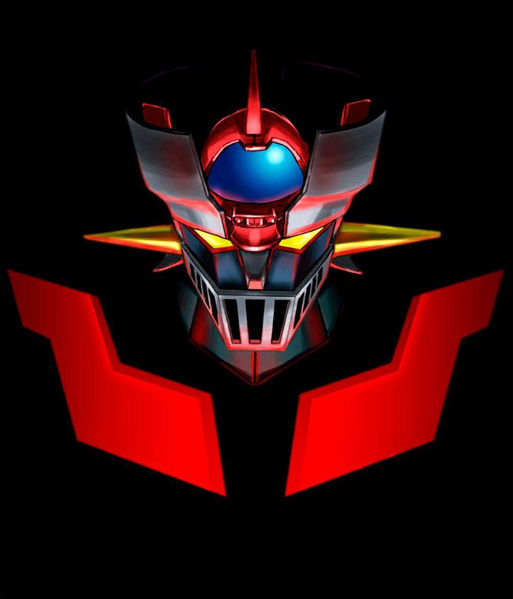 Thundercats Logo Wallpaper 61 Images: Mazinger Z Wallpapers