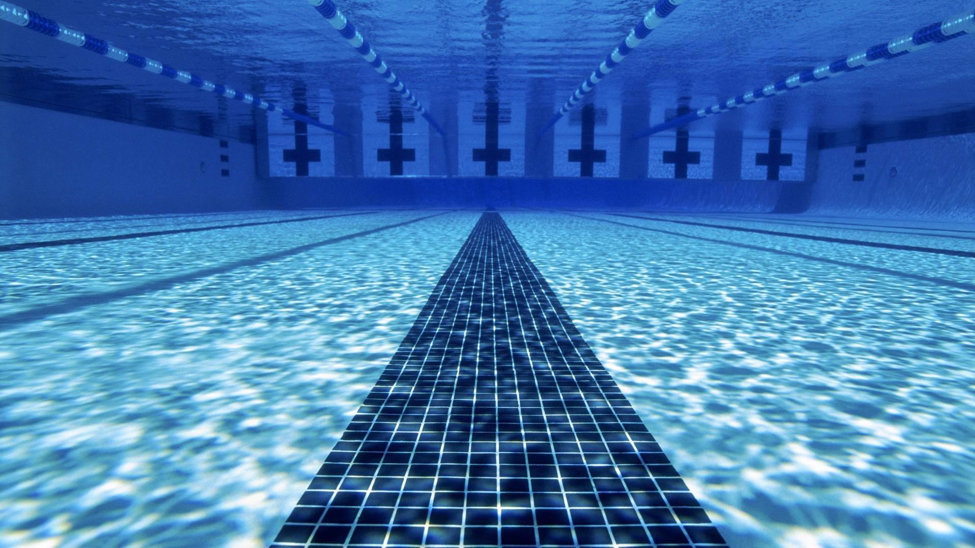 Swimming Pool Wallpapers  Wallpaper Cave