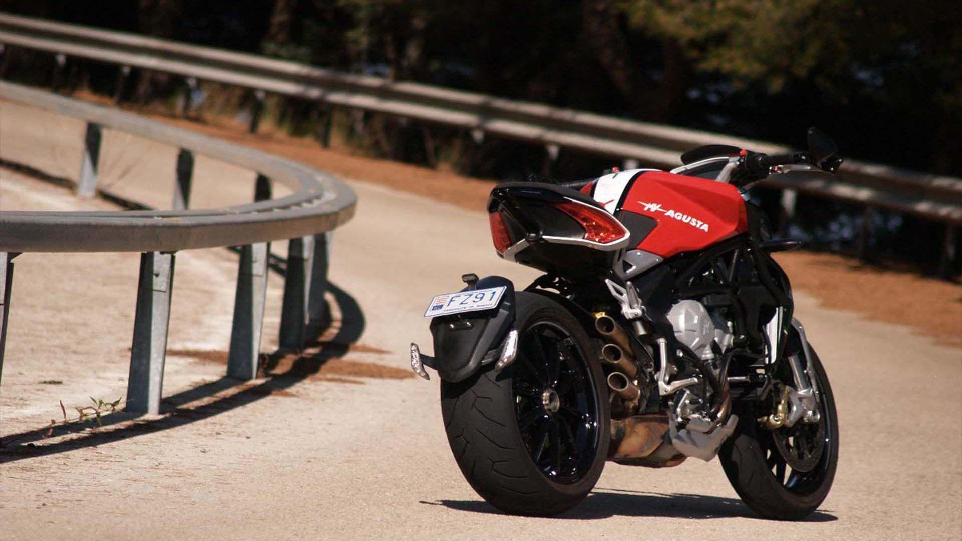 mv agusta wallpapers - wallpaper cave