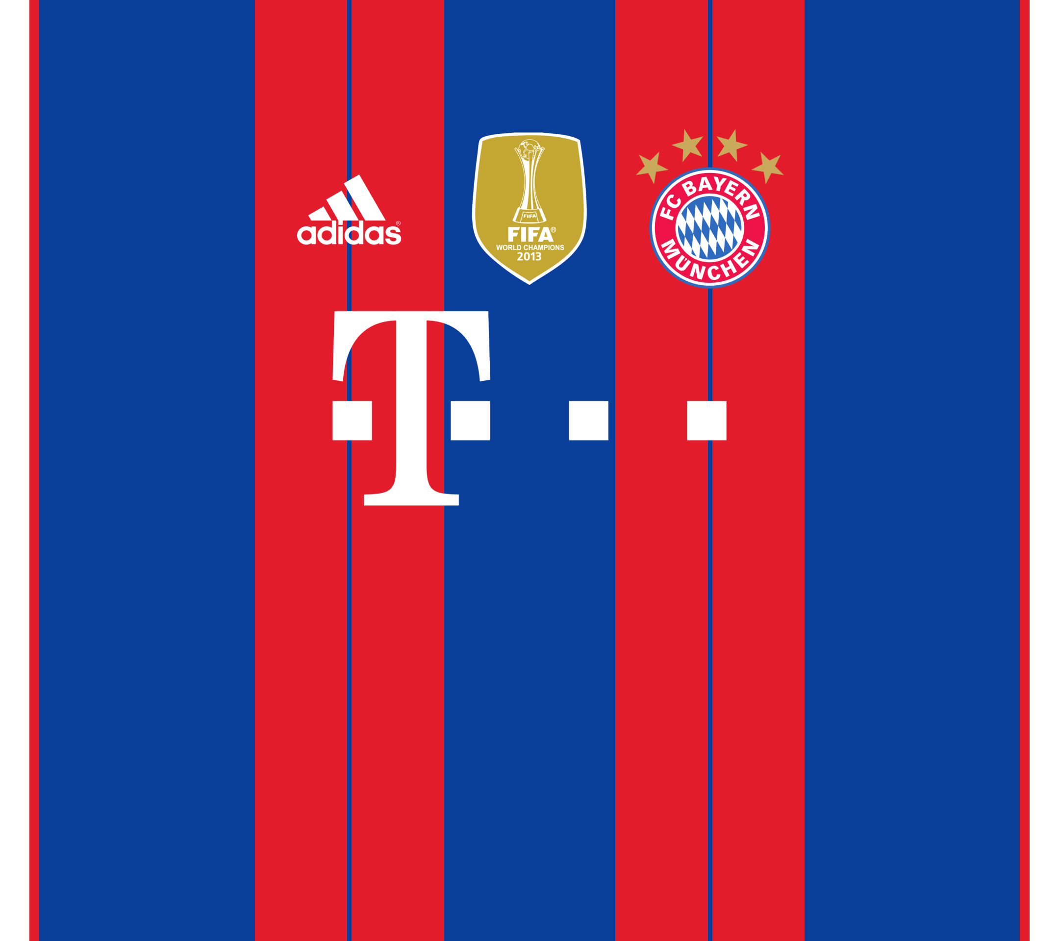 Bayern Munchen Wallpapers Wallpaper Cave