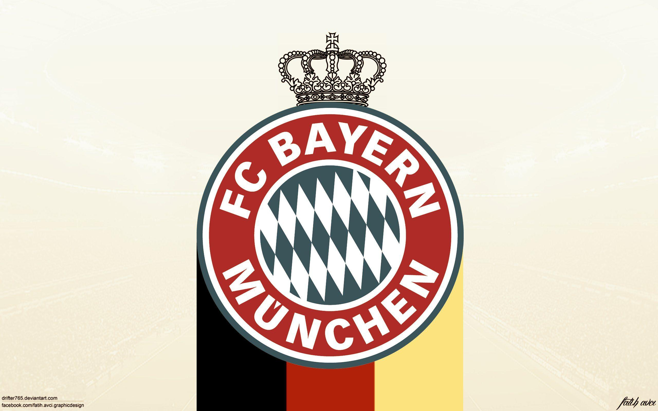 fc bayern wallpaper - photo #13