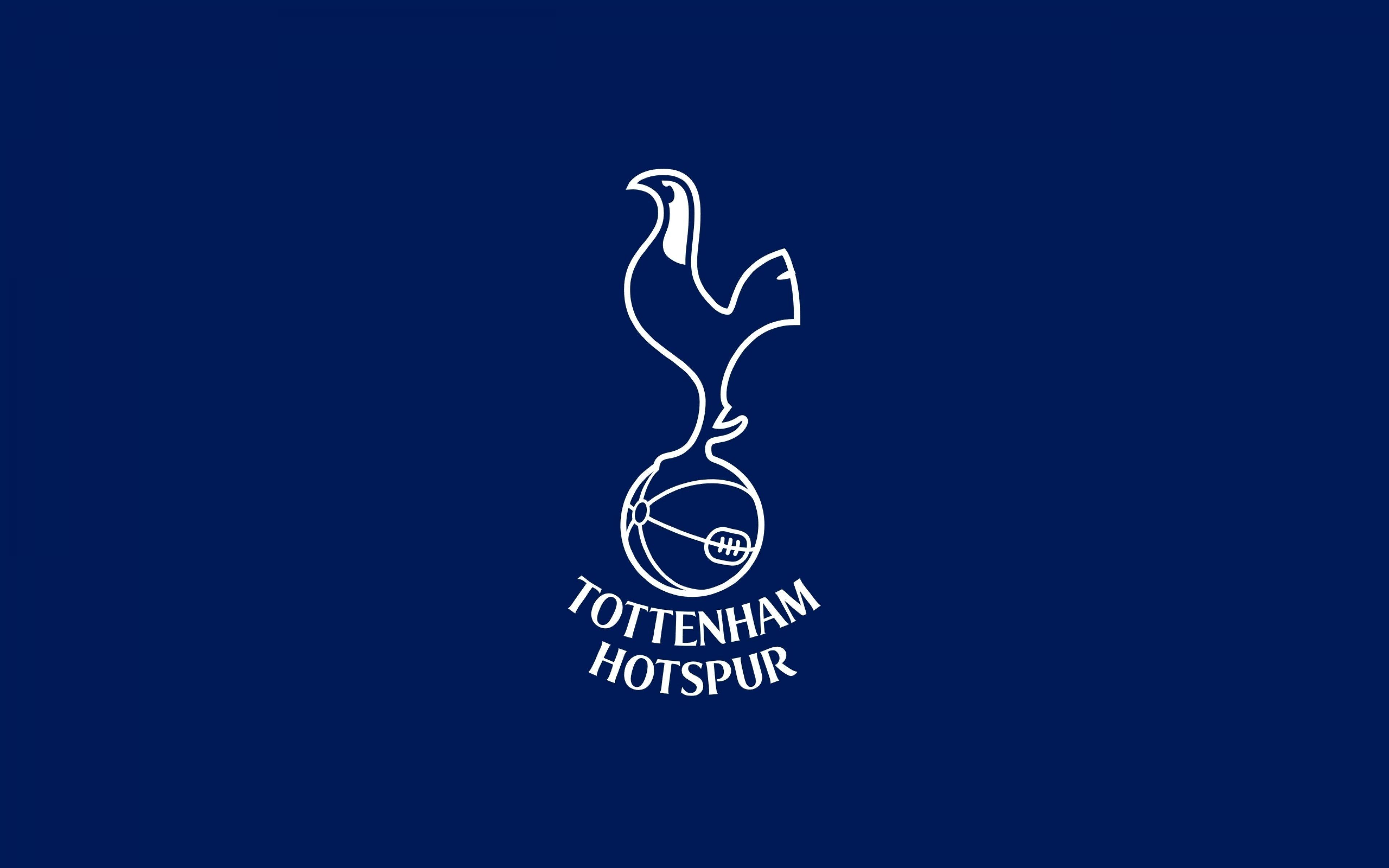 Tottenham Hotspur Wallpapers Wallpaper Cave