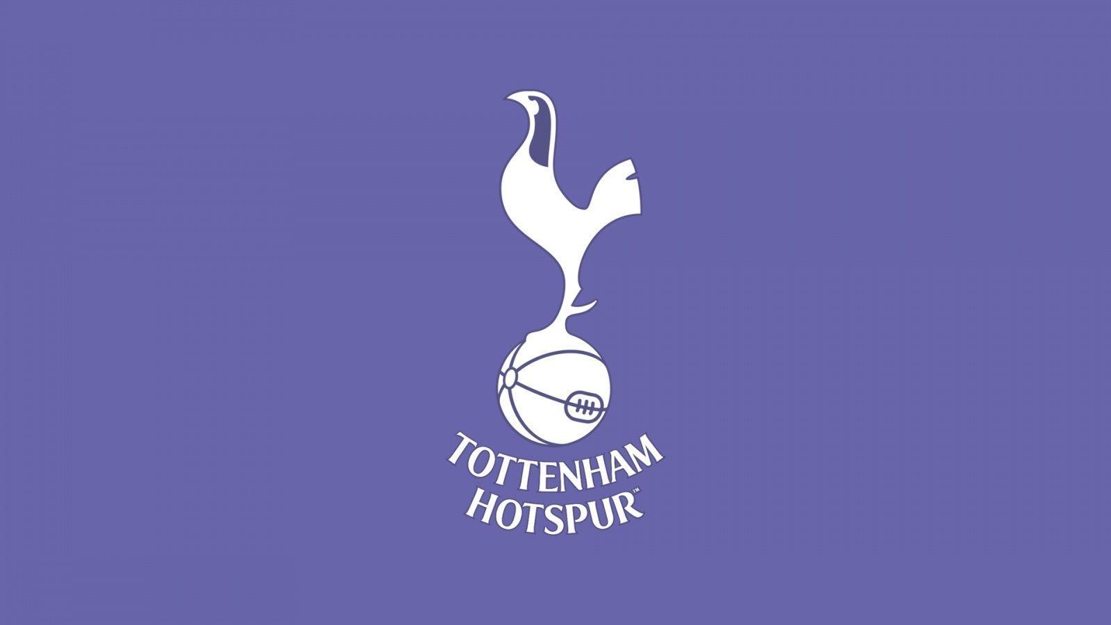 Tottenham Hotspur Wallpapers - Wallpaper Cave