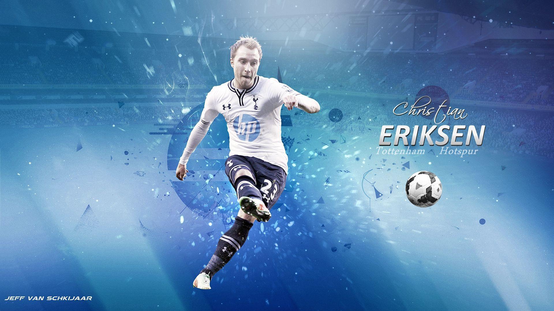 Tottenham Hotspur Wallpapers