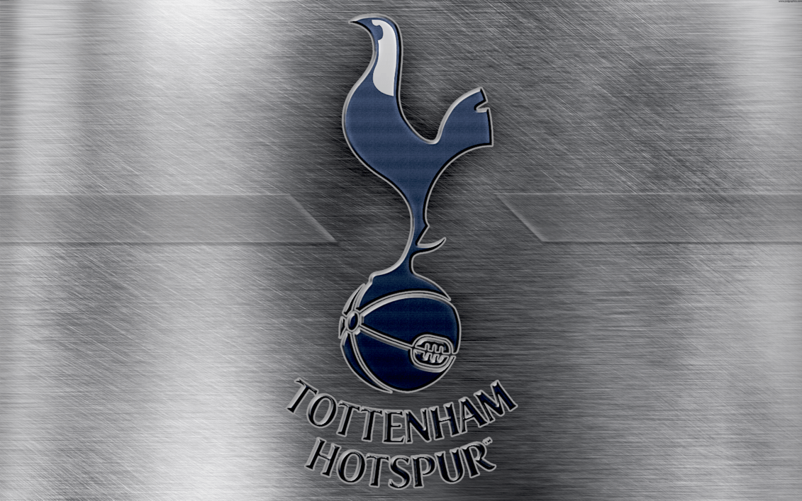 tottenham hotspurs See the latest tottenham news including live scores, squad updates and new stadium progress plus more on spurs striker harry kane and mauricio pochettino.