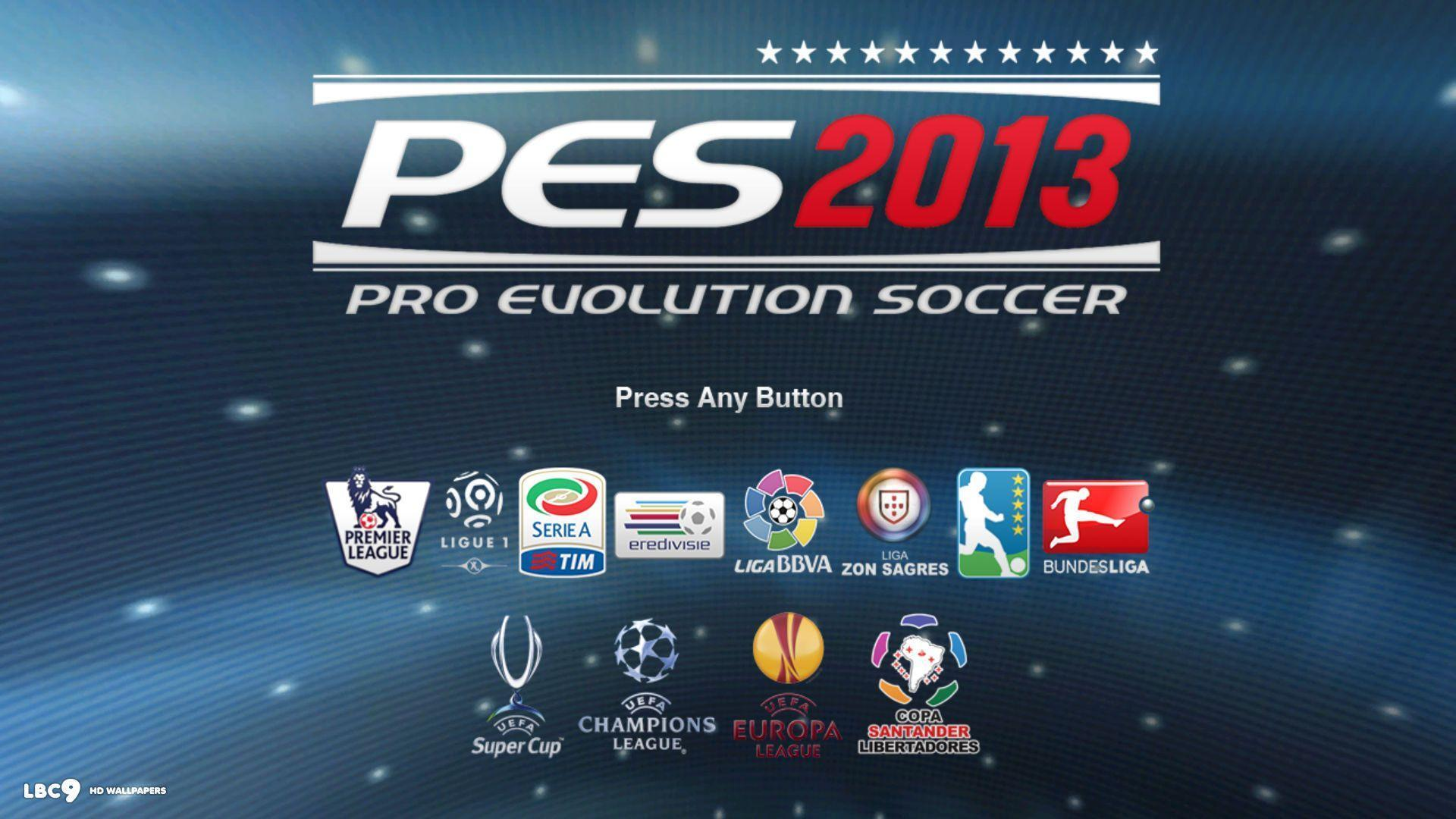 Soccer Wallpapers Backgrounds Pro