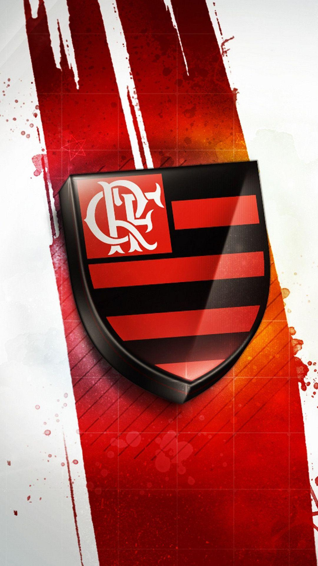 Flamengo 01 Samsung Wallpapers, Samsung Galaxy S5, Galaxy S4