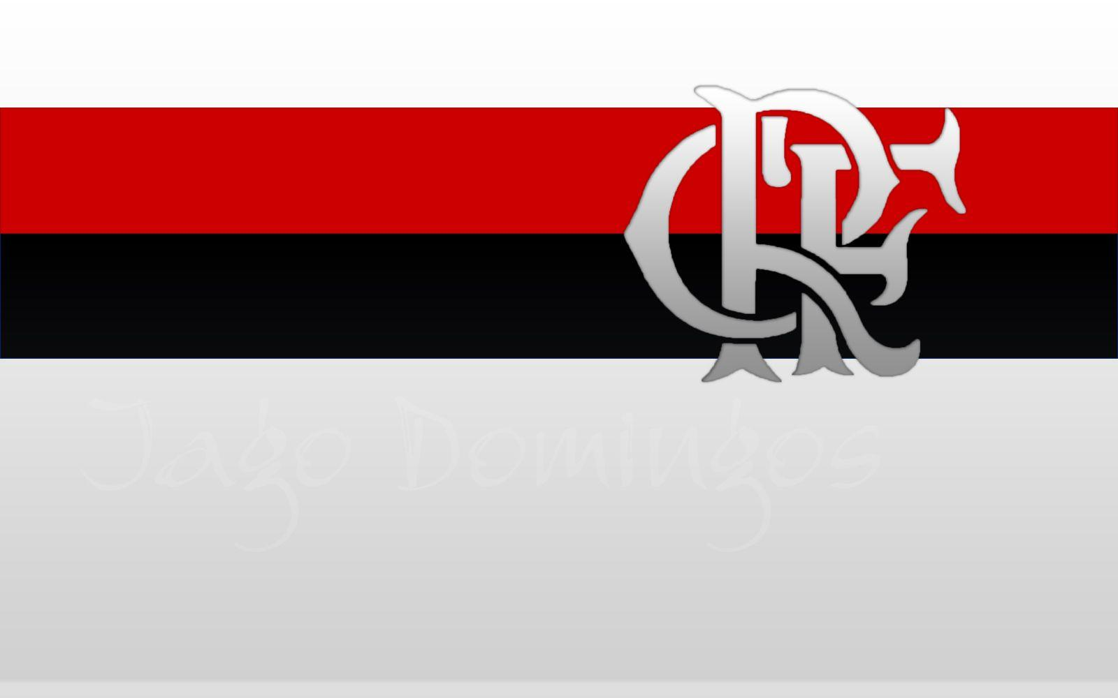 Flamengo HD Wallpapers