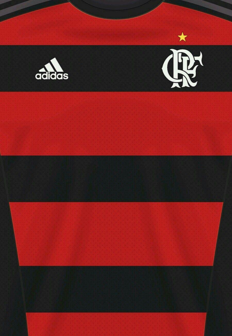 CR Flamengo wallpaper.