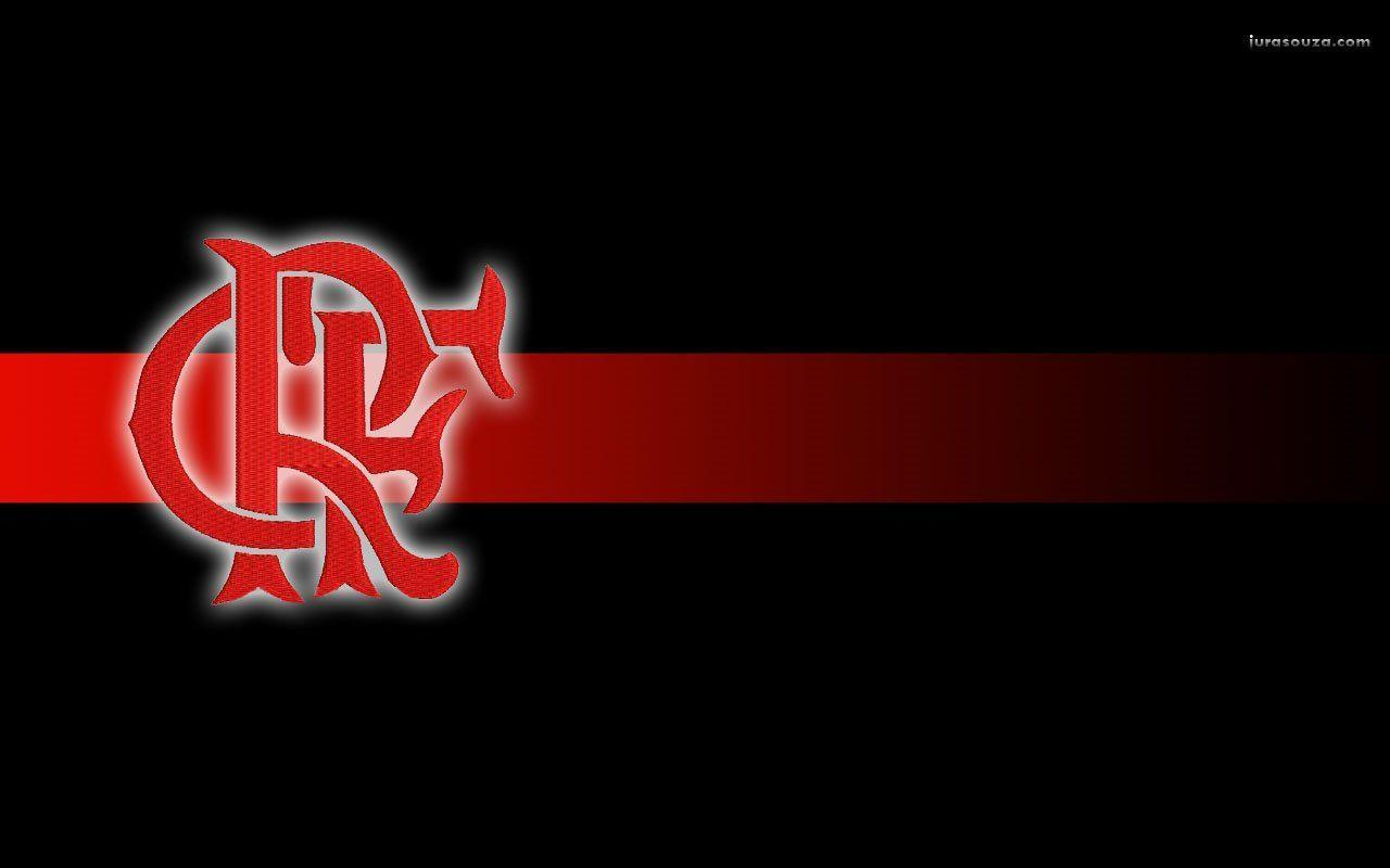 Jurasouza Wallpapers Flamengo