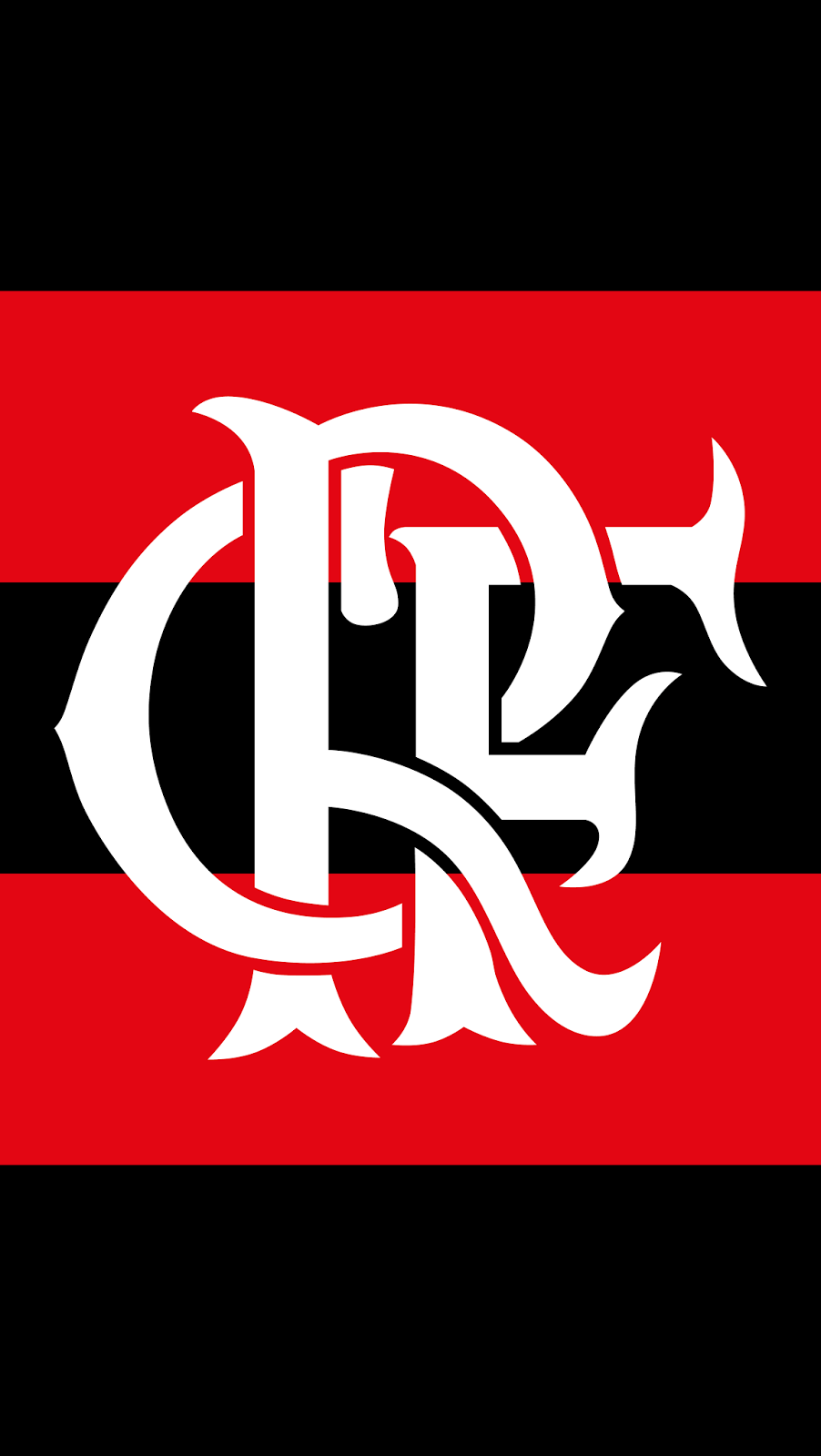 Wallpapers Flamengo para celular gratis