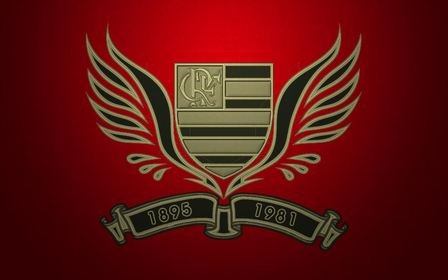 Clube De Regatas Do Flamengo Wallpapers HD Download