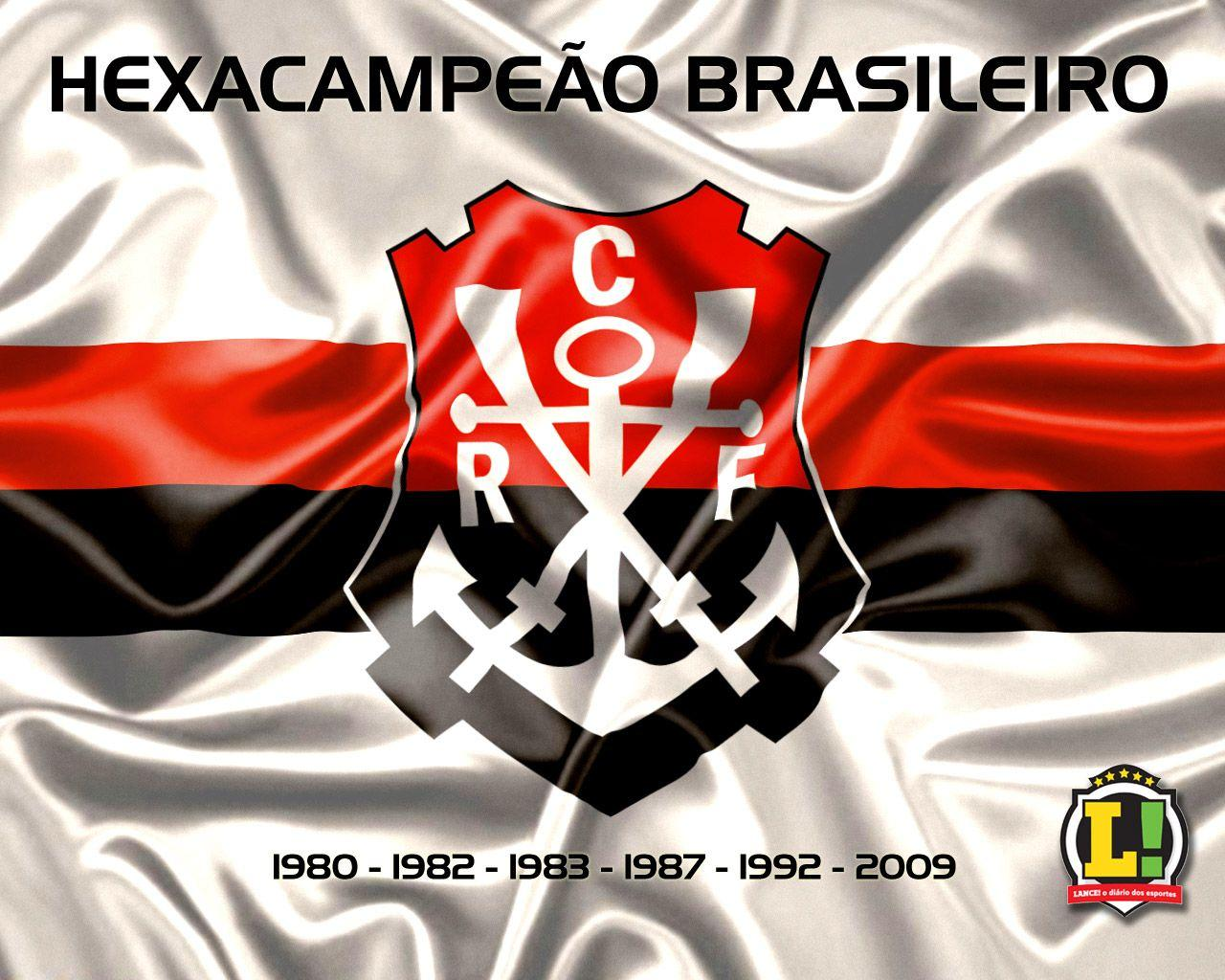 trololo blogg: Wallpapers Flamengo