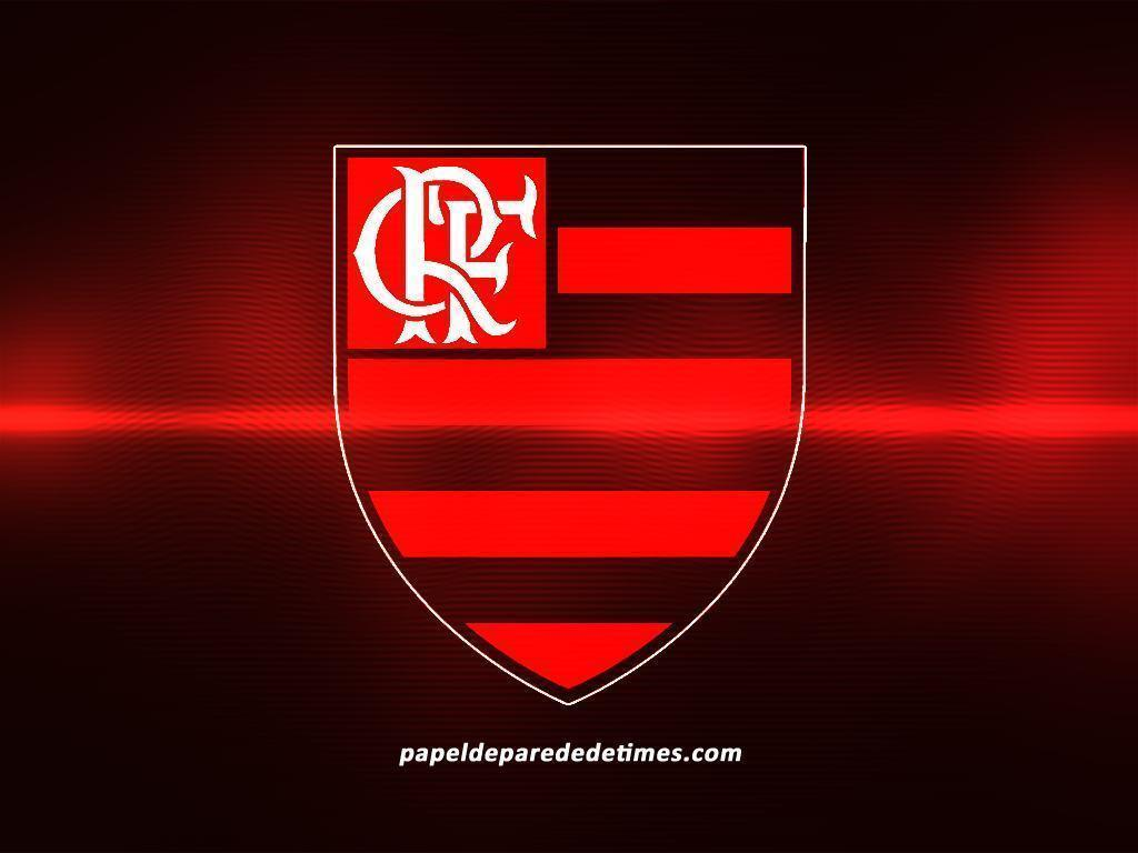 Wallpapers do Mengão
