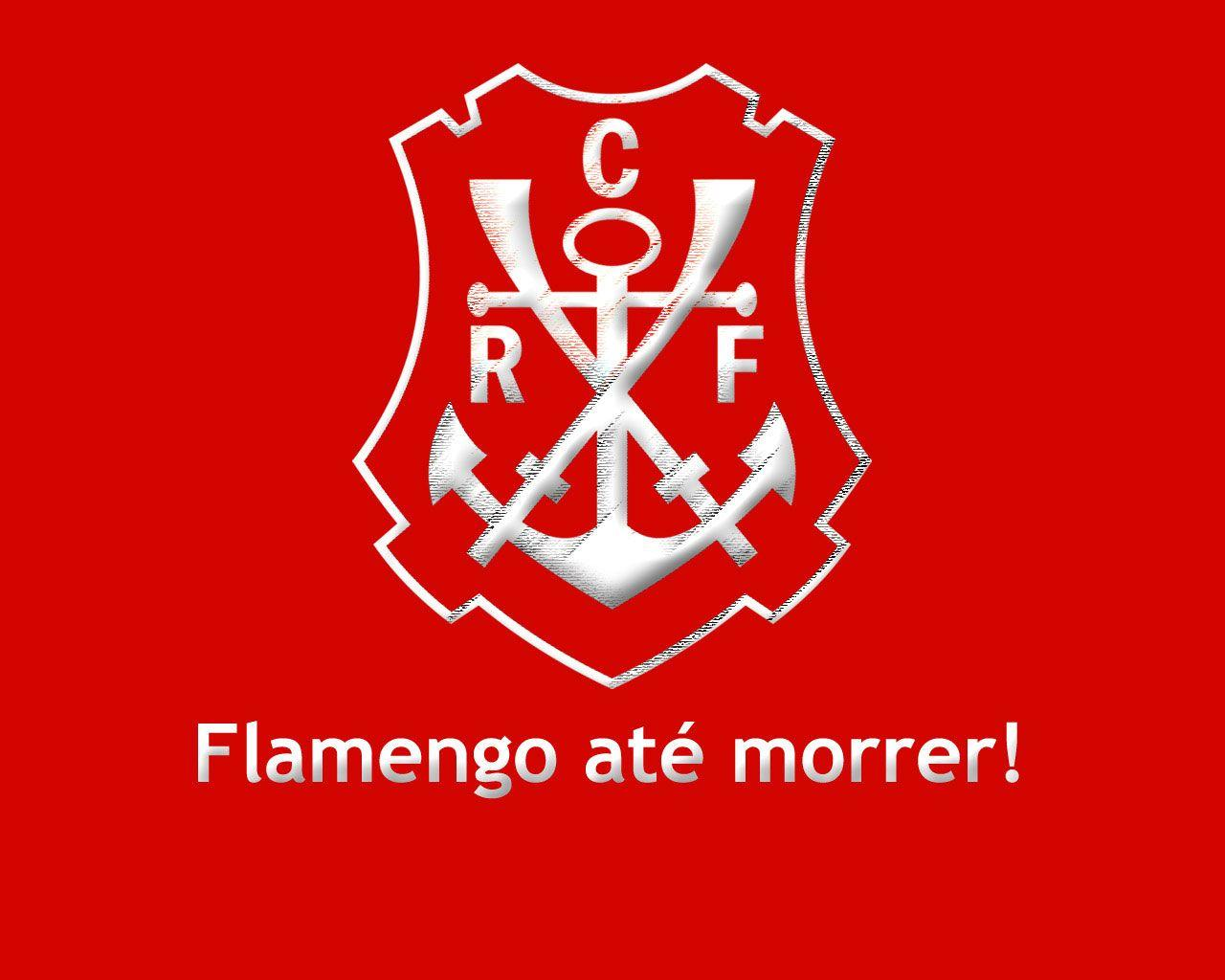 Fla Tocantins: Wallpapers Flamengo